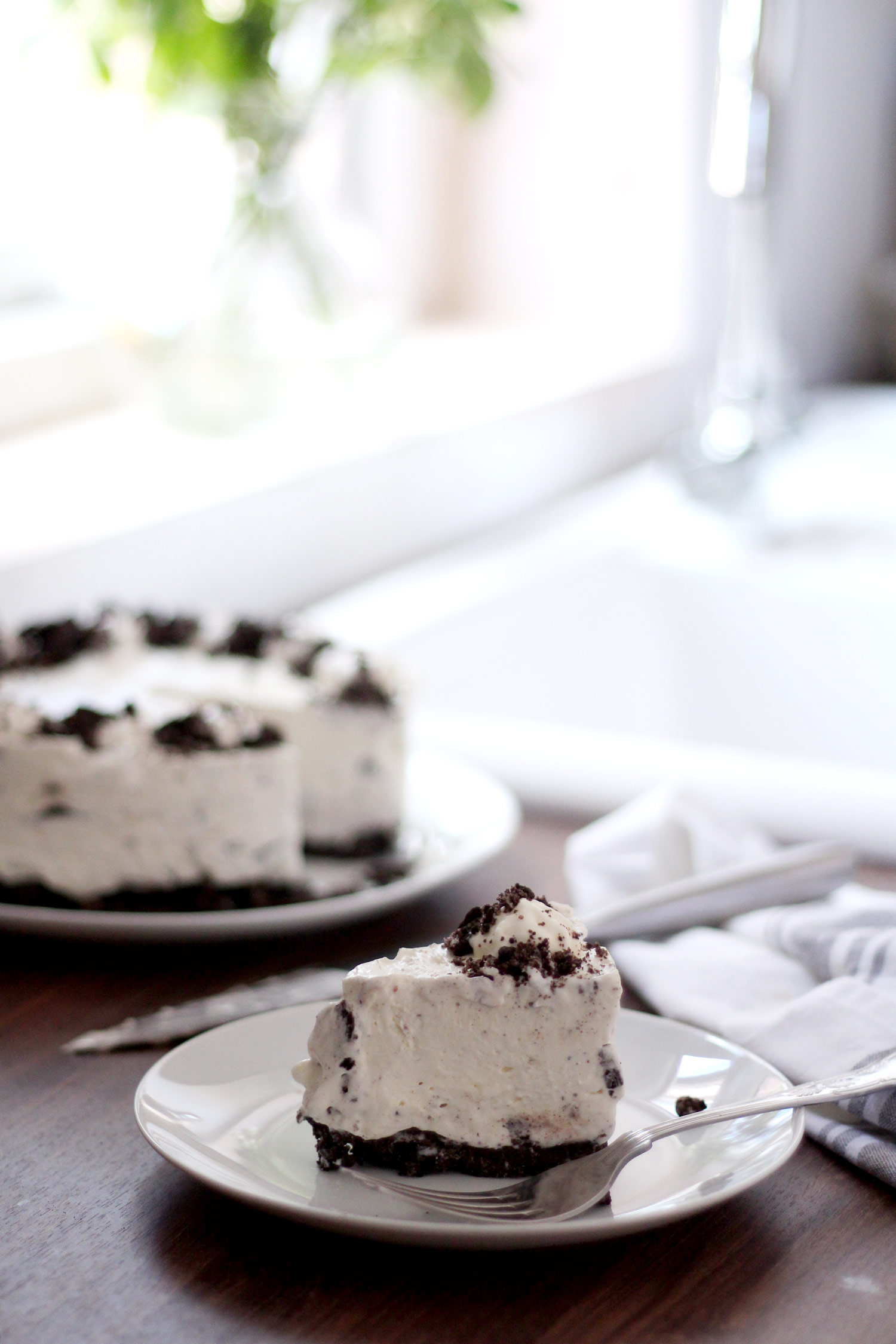 oreo-cheesecake-recipe-no-bake-easy-guide-8