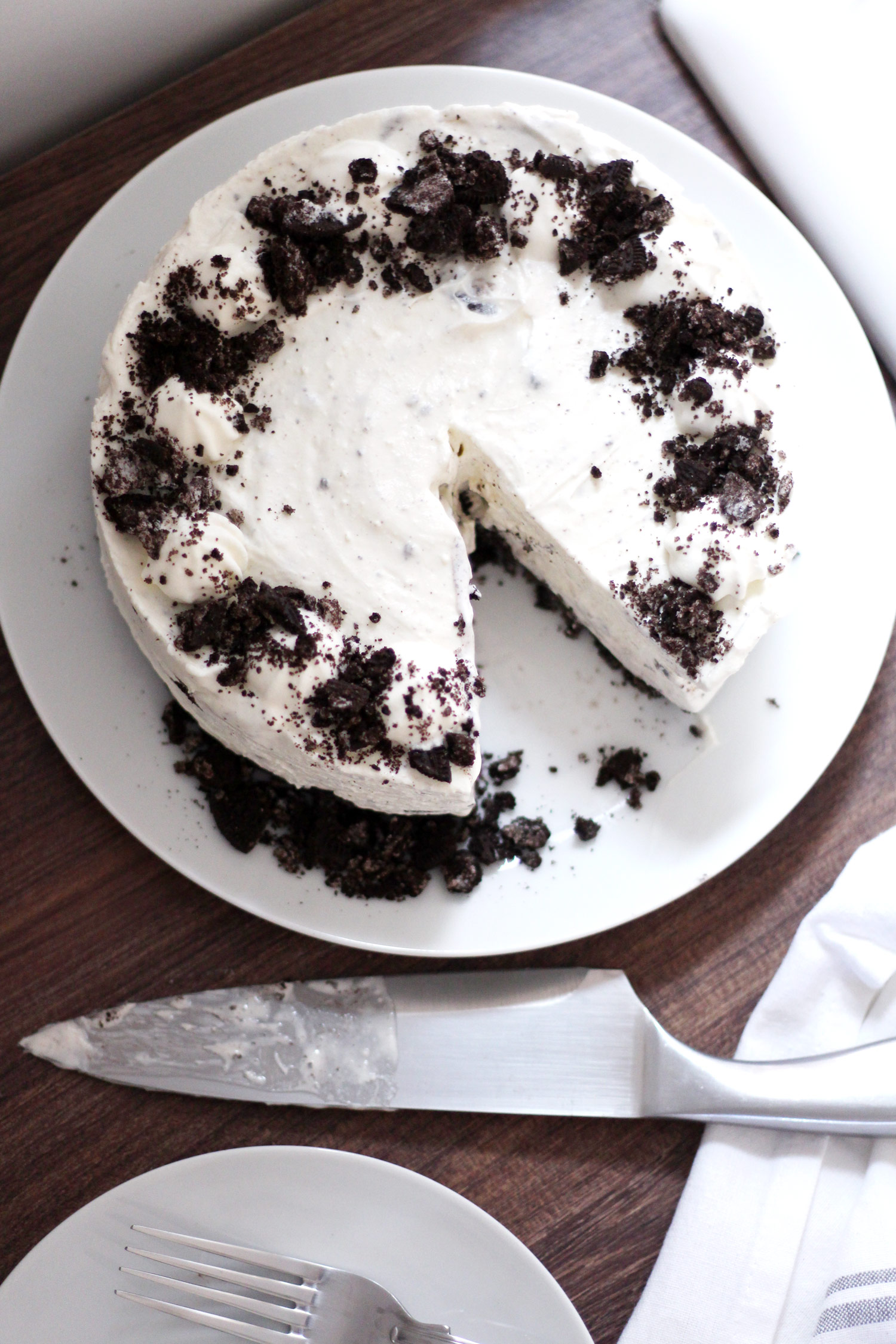 oreo-cheesecake-recipe-no-bake-easy-guide-9