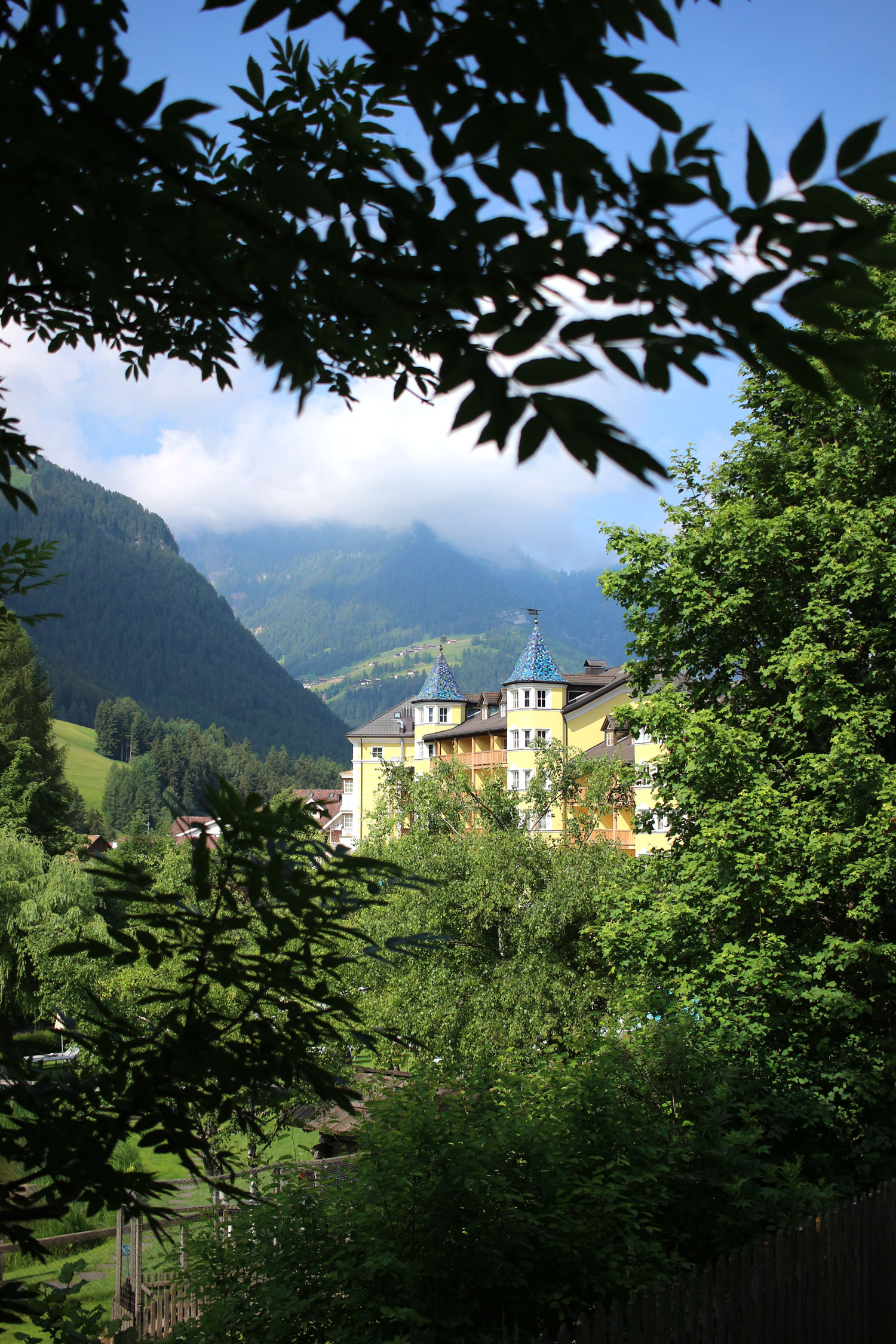 Italy-adler-dolomiti-hotel-spa-resort-review-travel-blogger-14