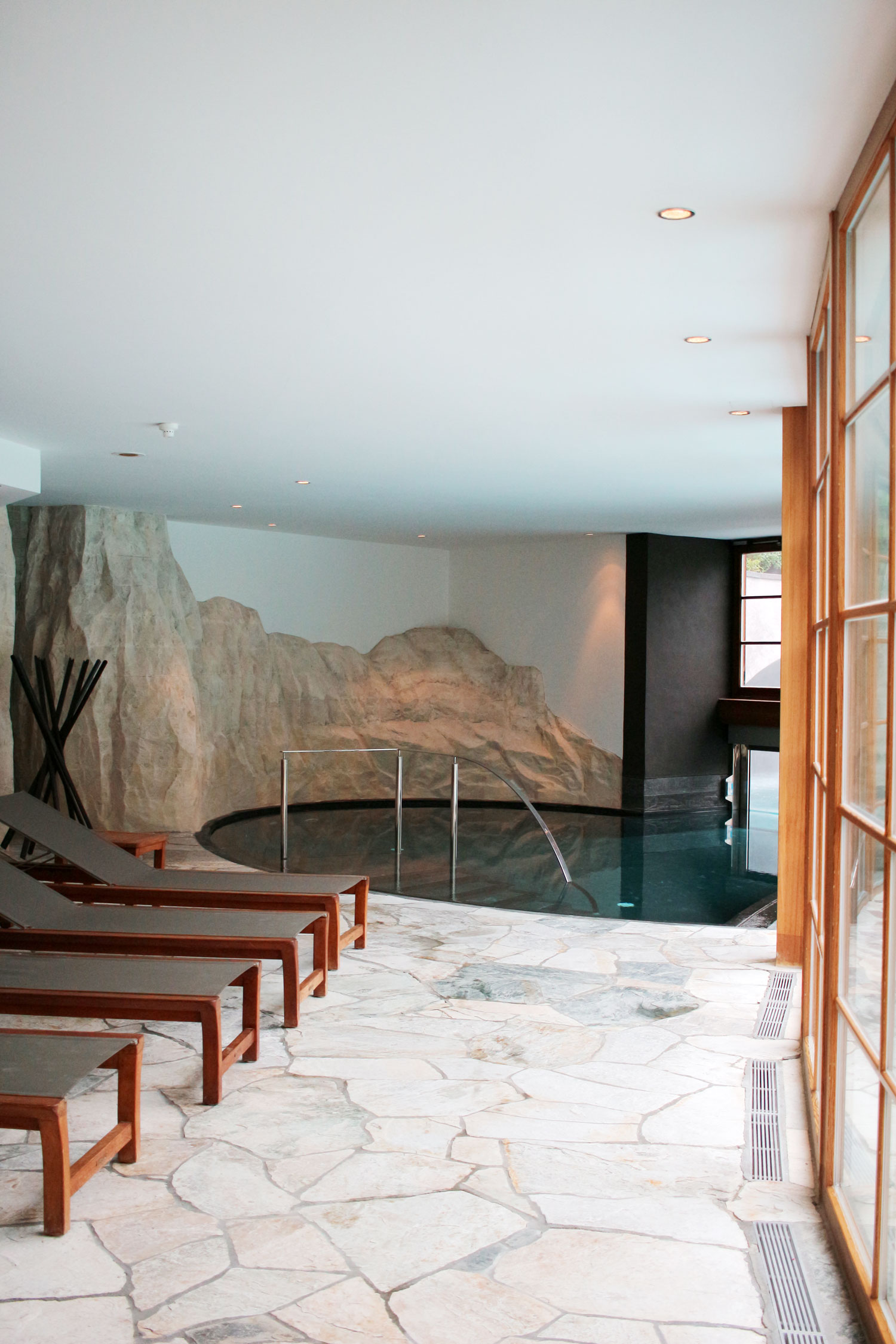 Italy-adler-dolomiti-hotel-spa-resort-review-travel-blogger-58