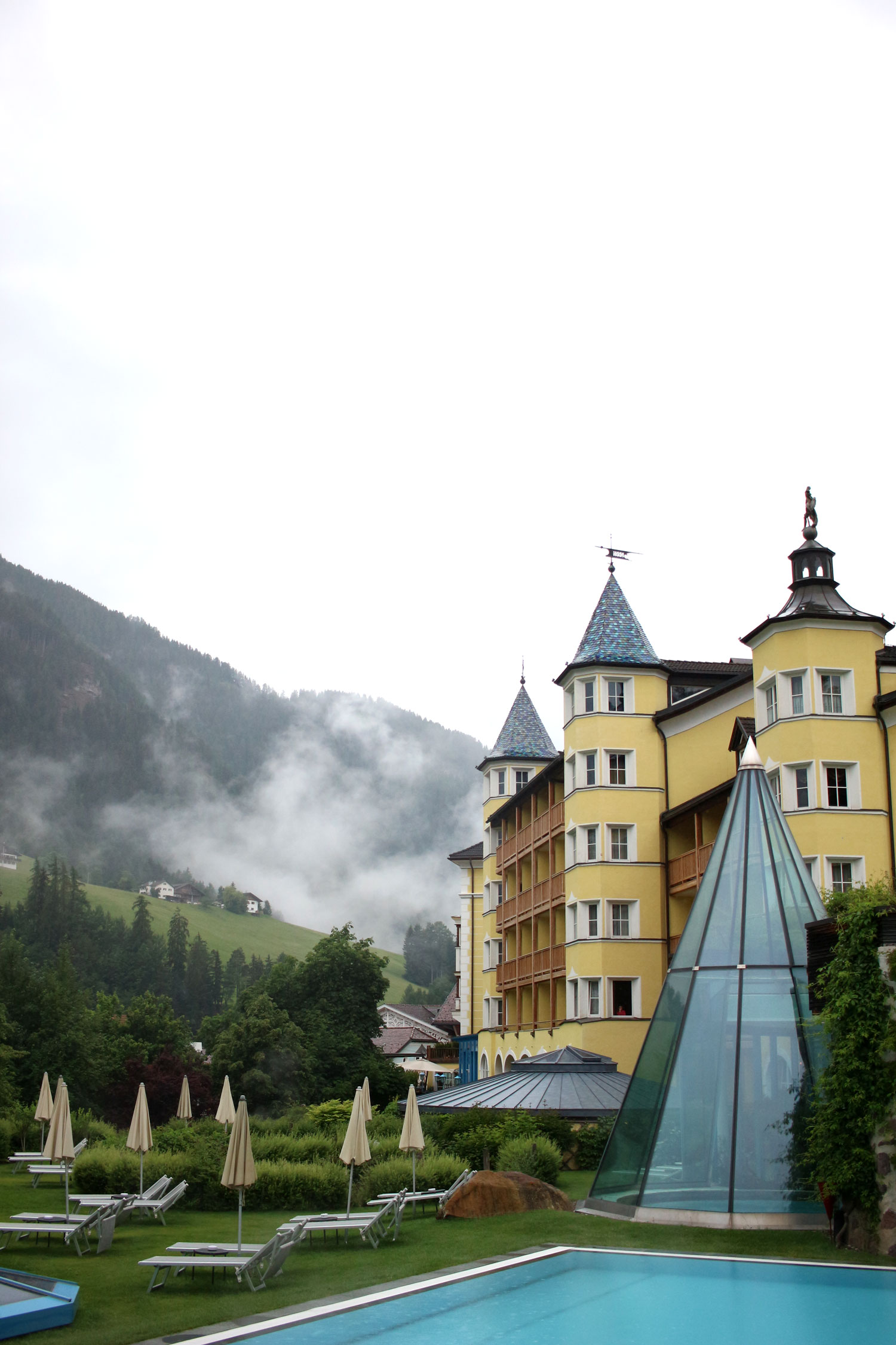 Italy-adler-dolomiti-hotel-spa-resort-review-travel-blogger-60