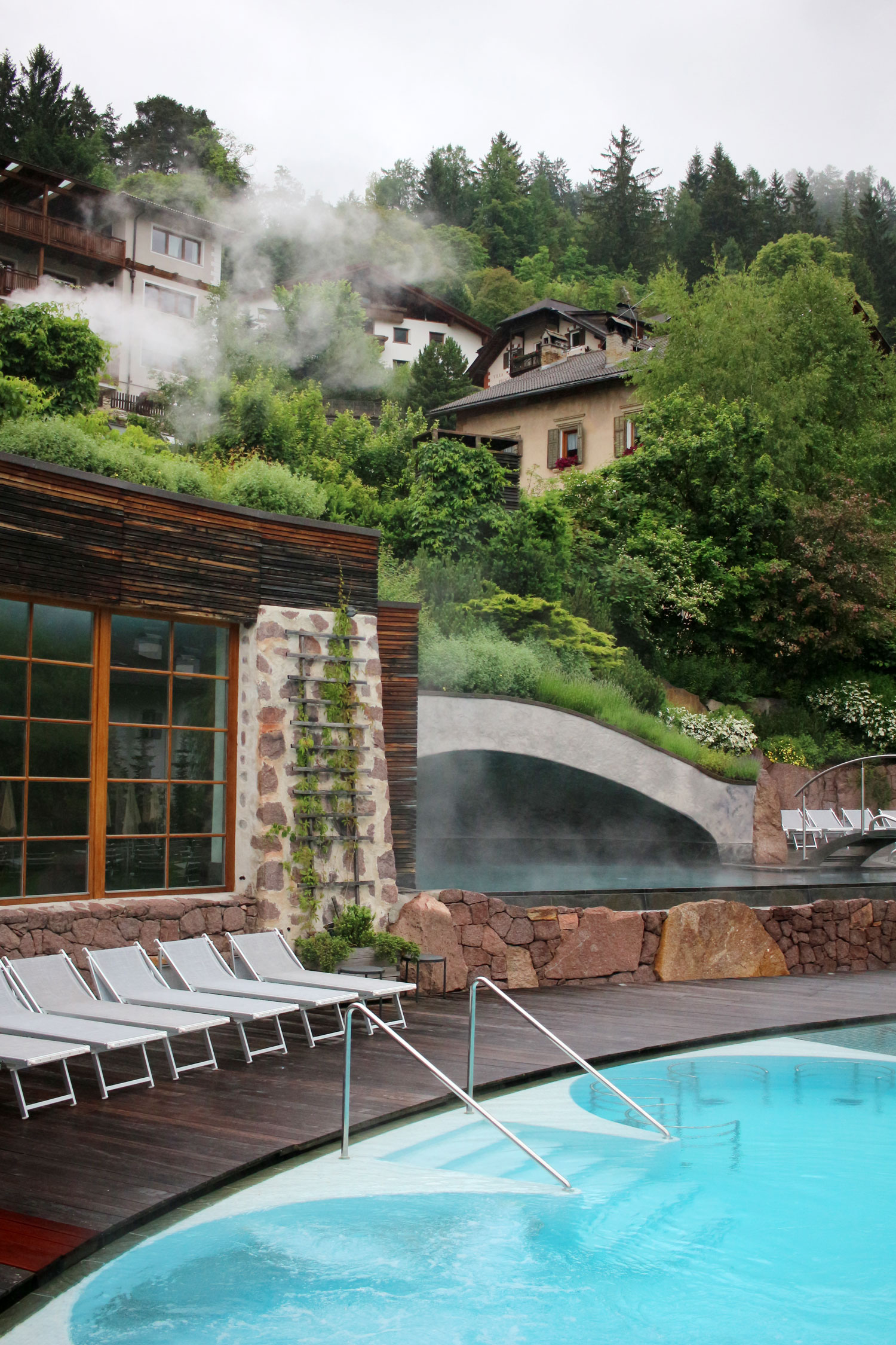 Italy-adler-dolomiti-hotel-spa-resort-review-travel-blogger-62