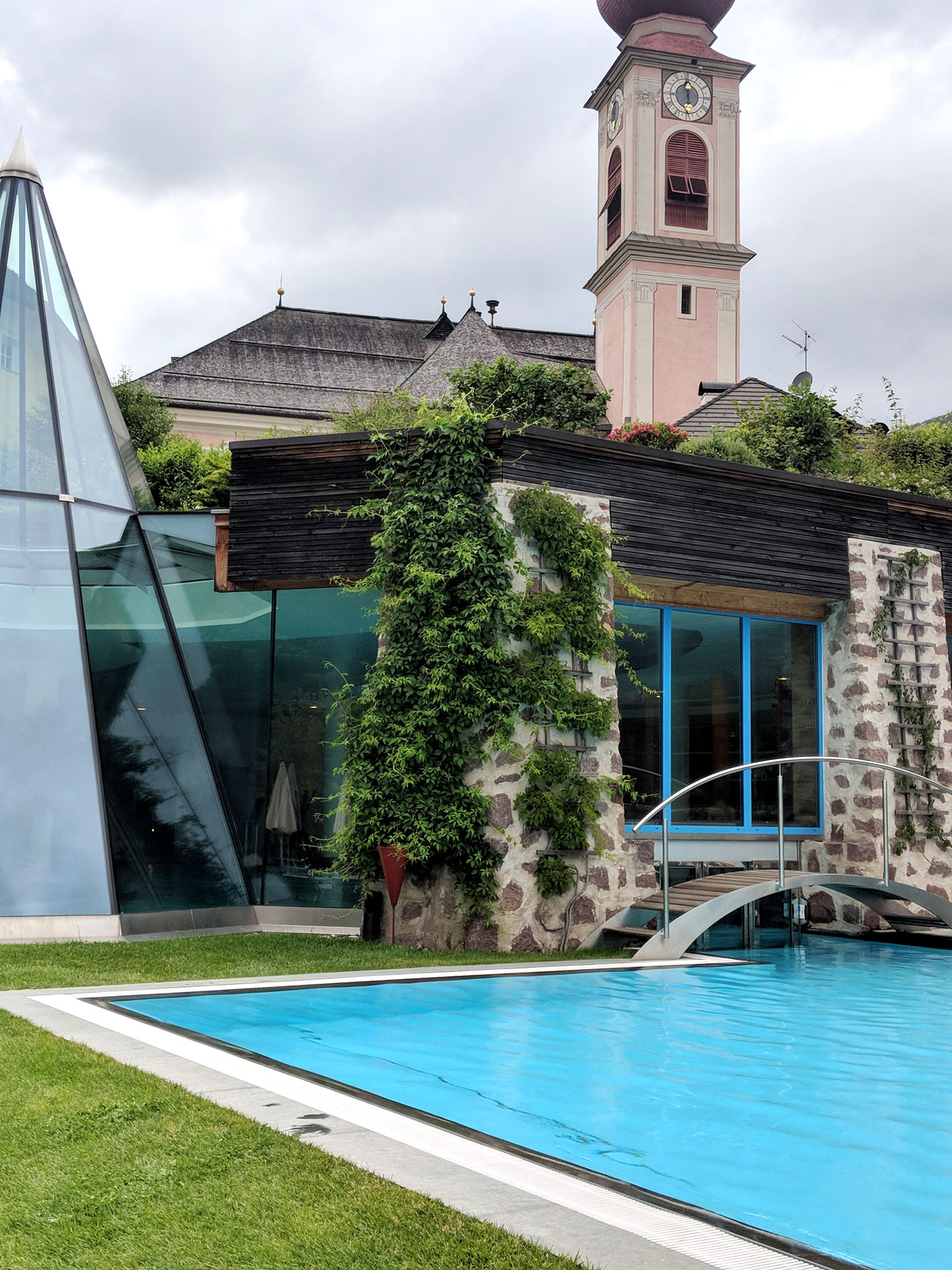 Italy-adler-dolomiti-hotel-spa-resort-review-travel-blogger-79