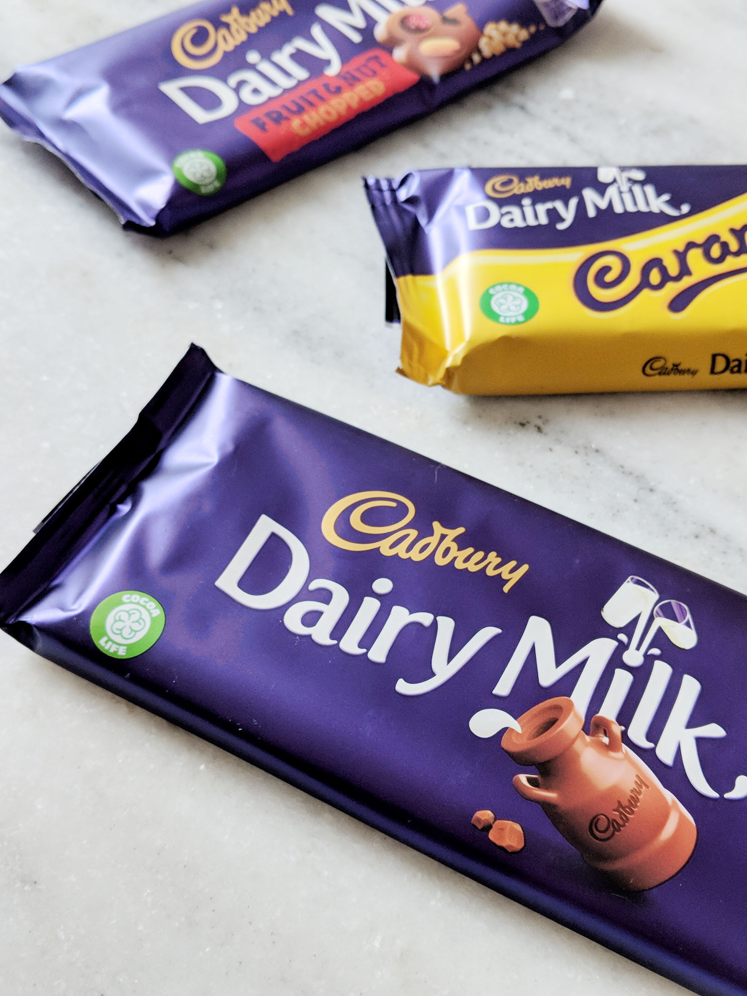 cadburys-4