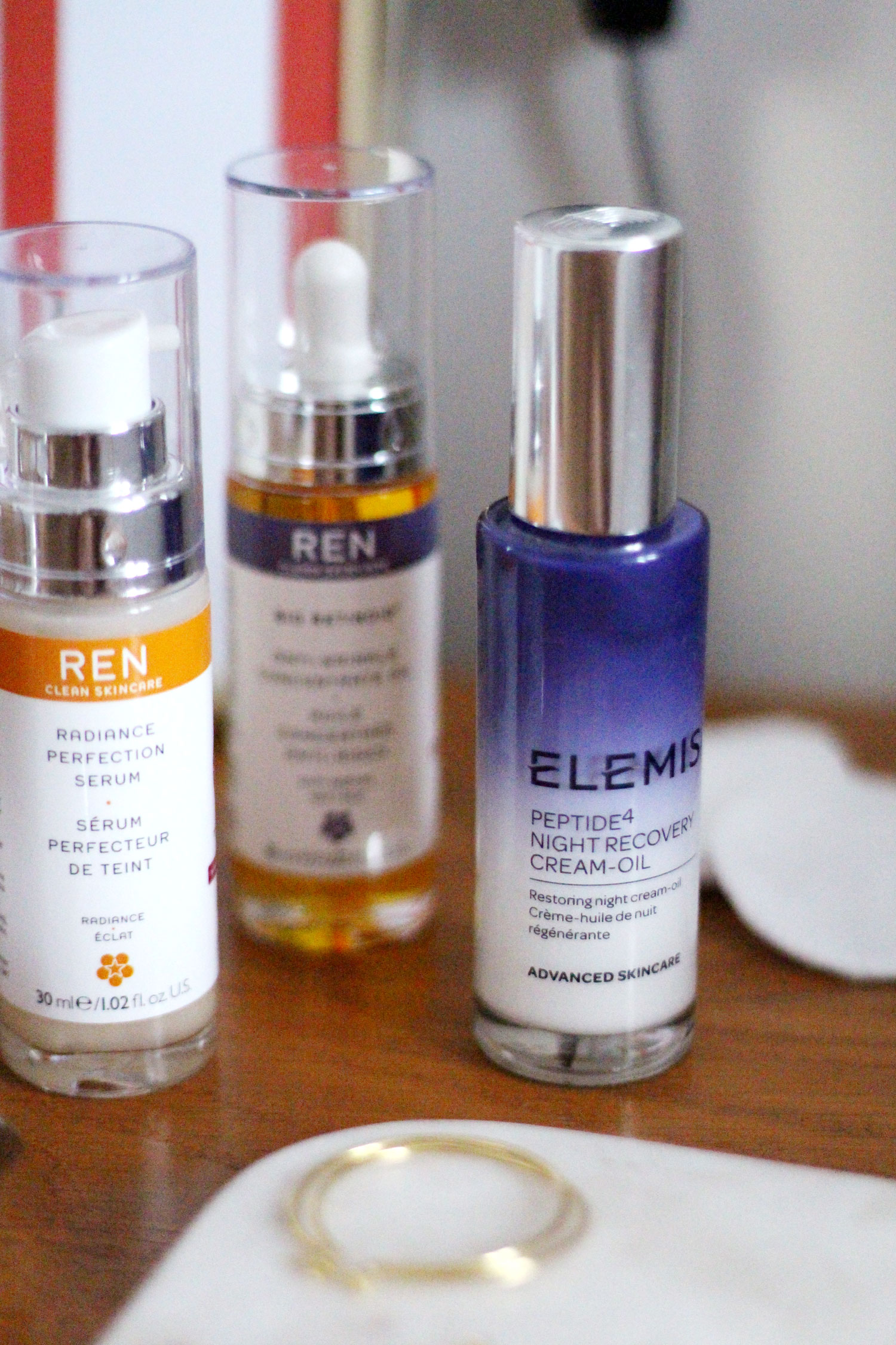 current-skincare-routine-ren-aha-toner-4