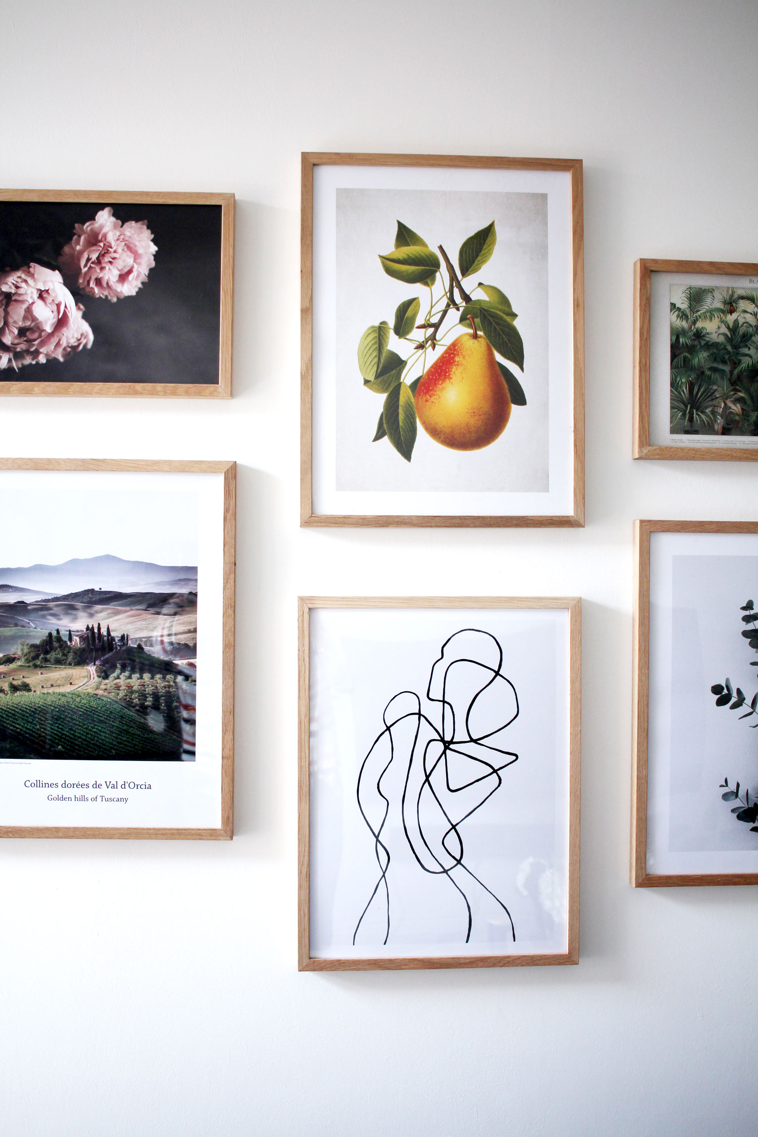 desenio-gallery-wall-art-prints-wood-frames-12