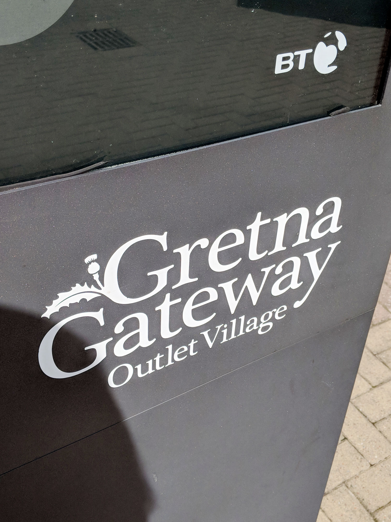 gretna-gateway-review-11