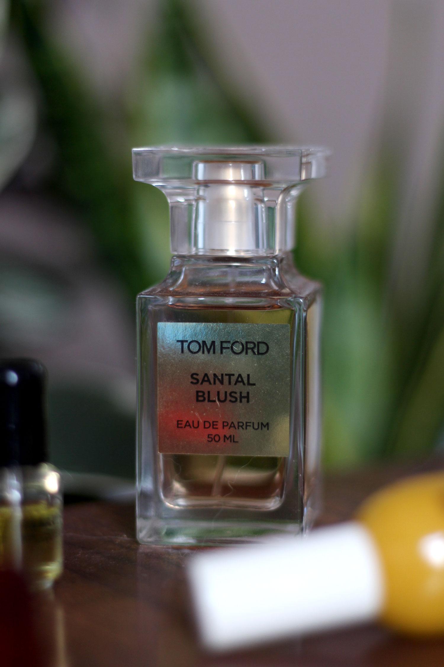 radical-cbd-facial-oil-review-tom-ford-santal-blush-4