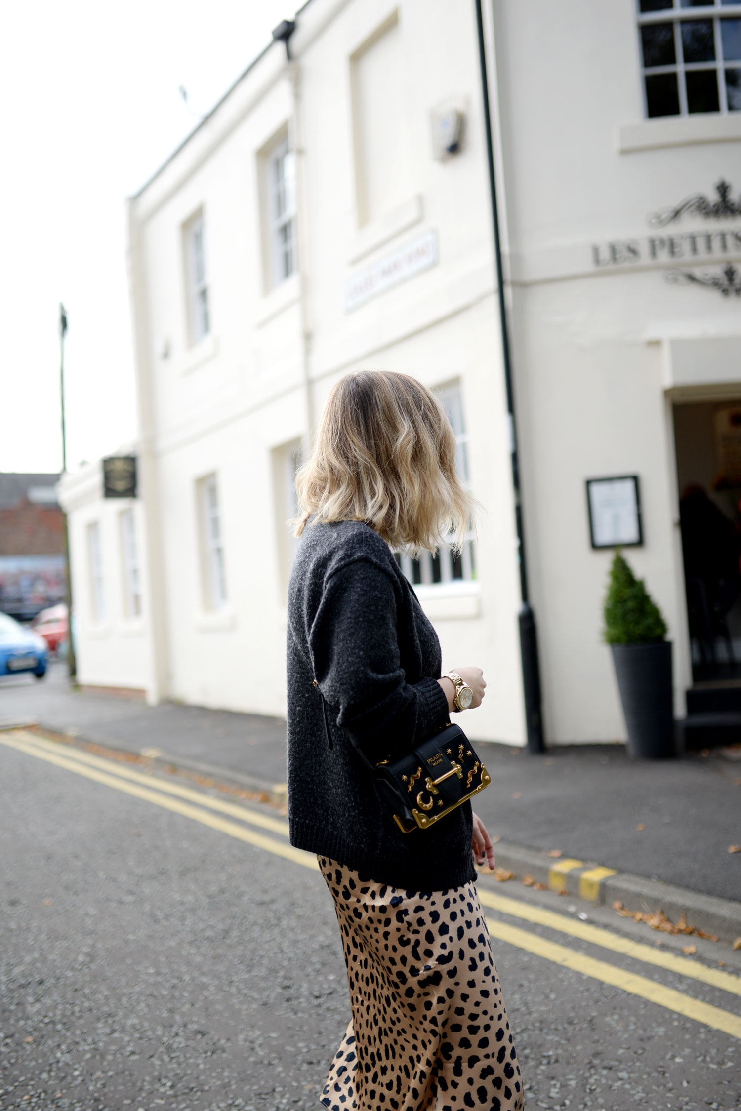 realisation-par-naomi-wild-thing-leopard-silk-skirt-prada-cahier-astrology-bag-4