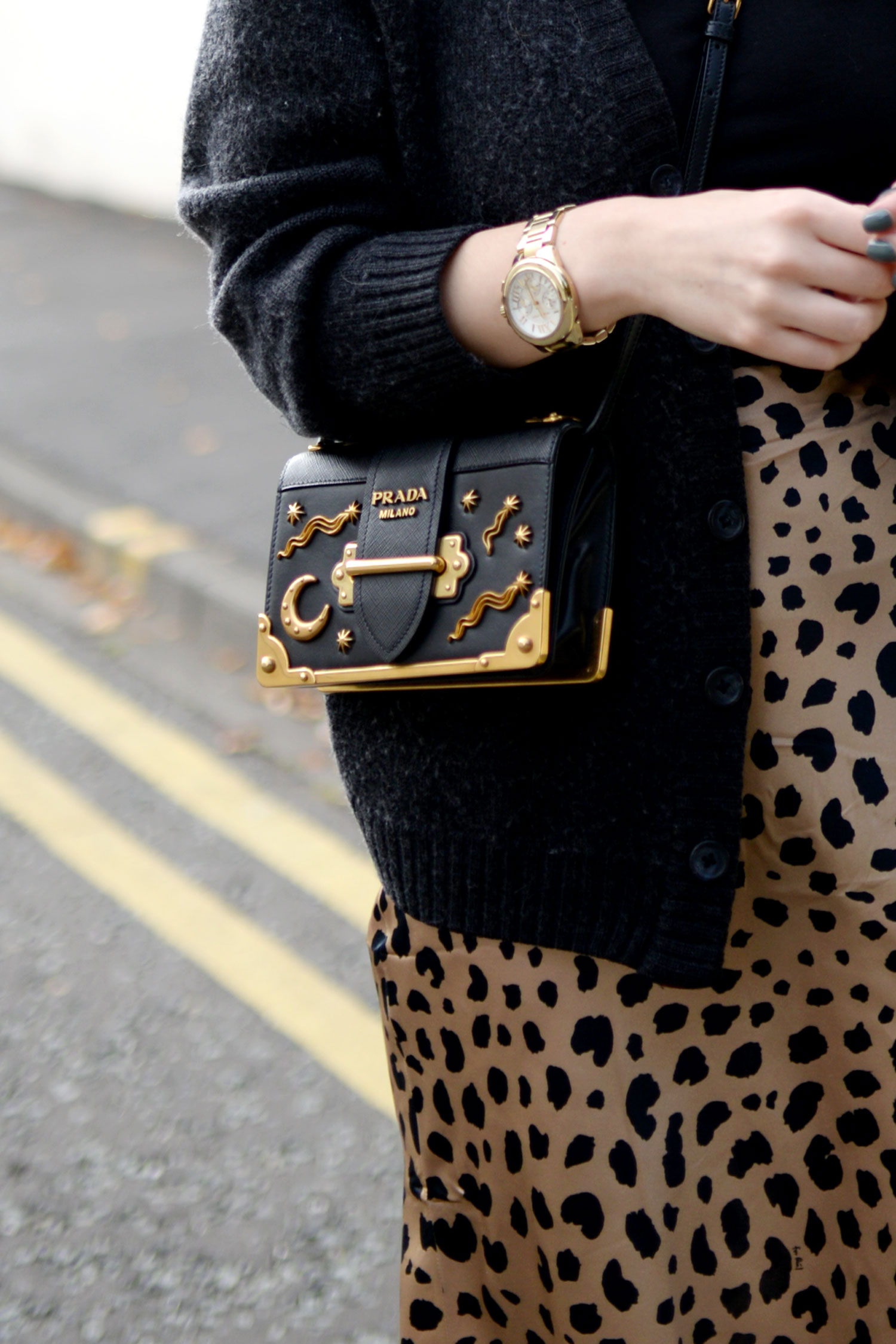 realisation-par-naomi-wild-thing-leopard-silk-skirt-prada-cahier-astrology-bag-9