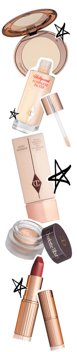 charlotte-tilbury-collage
