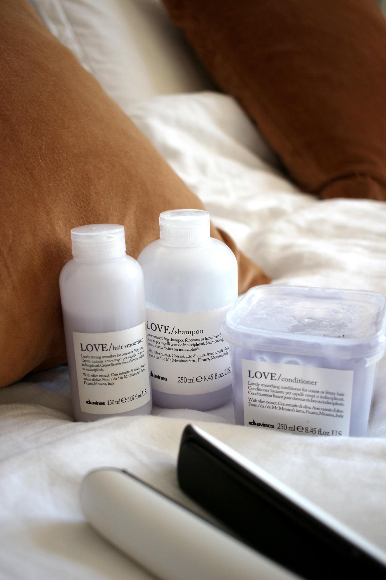 davines-haircare-review-1