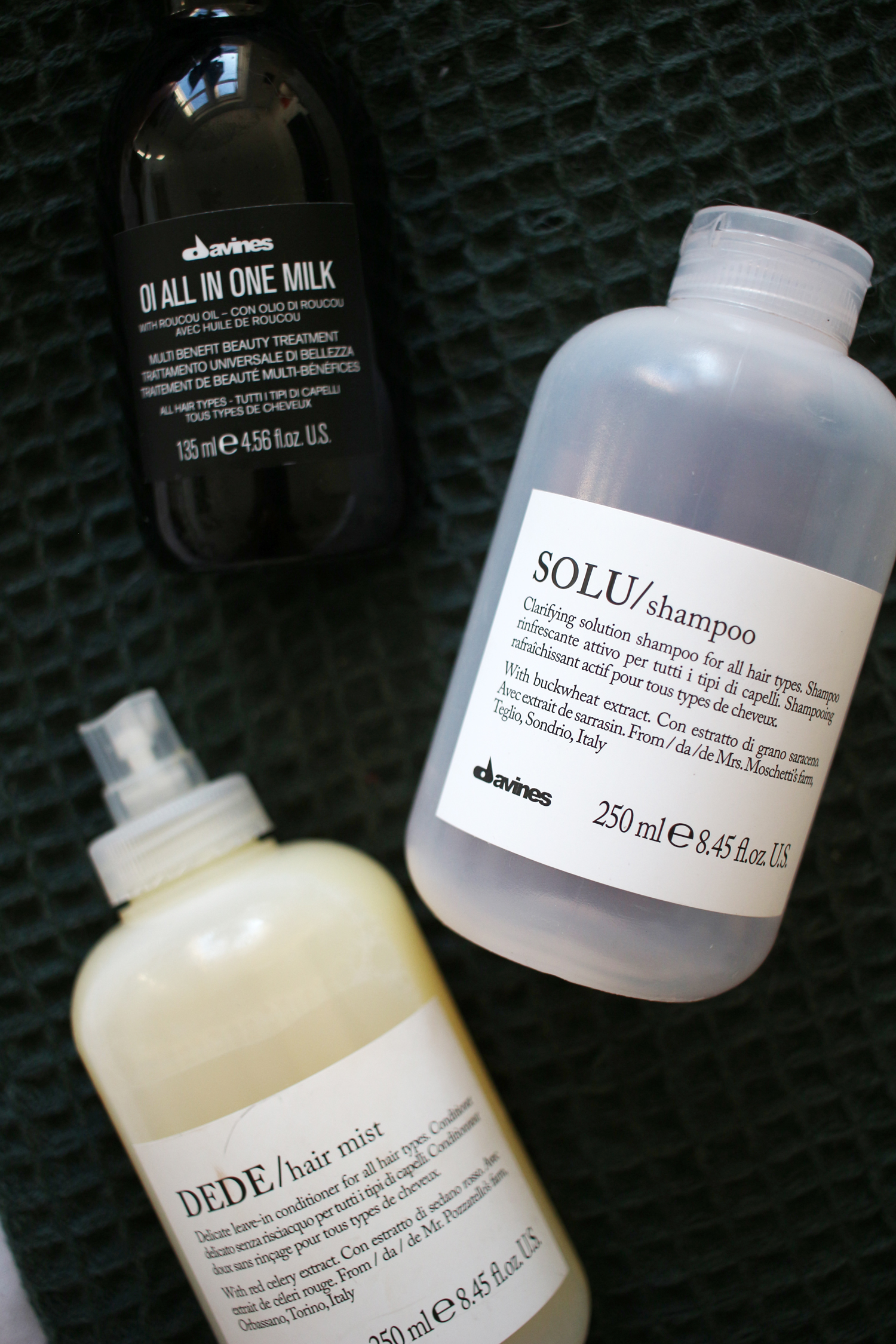 davines-haircare-review-2