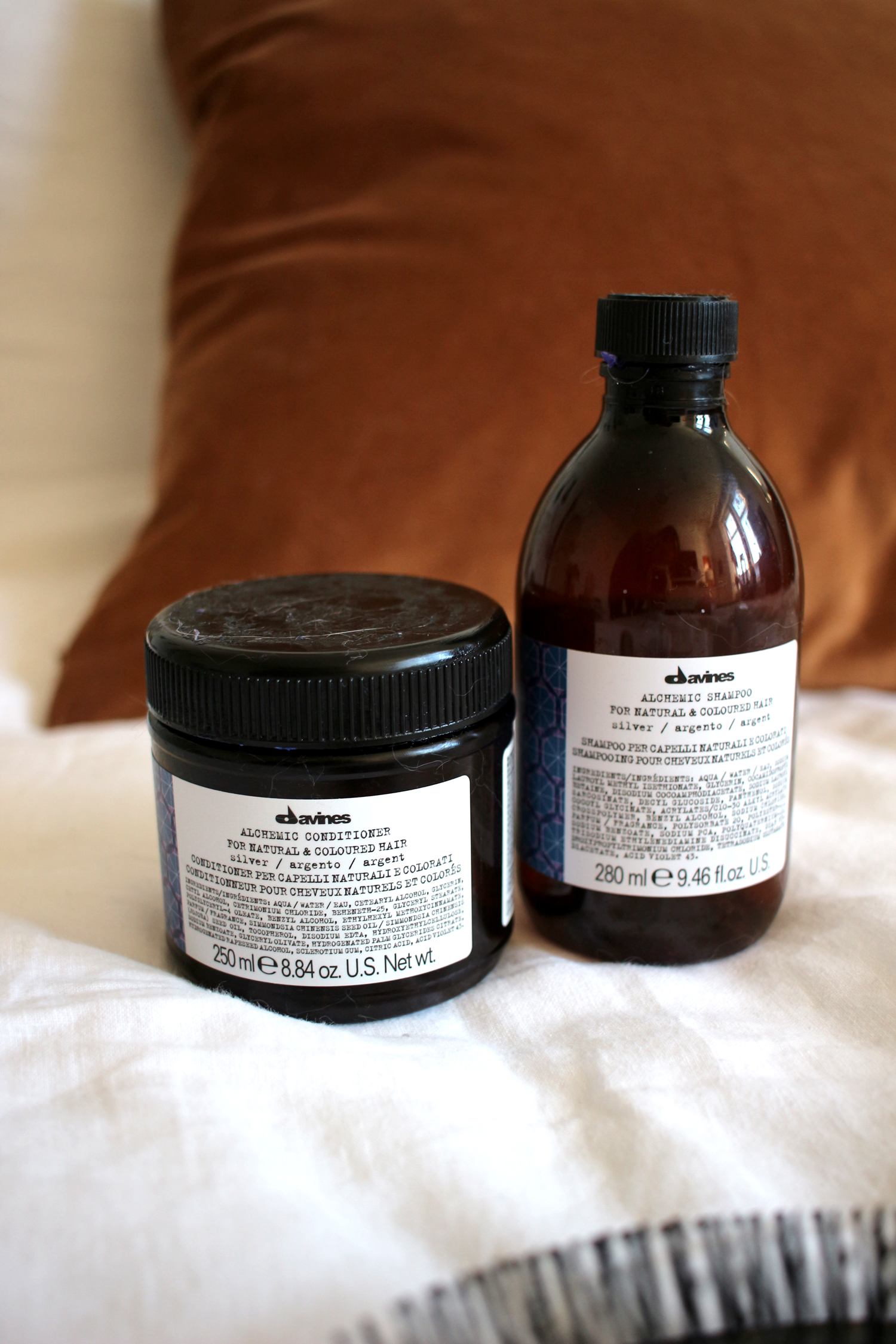 davines-haircare-review-3