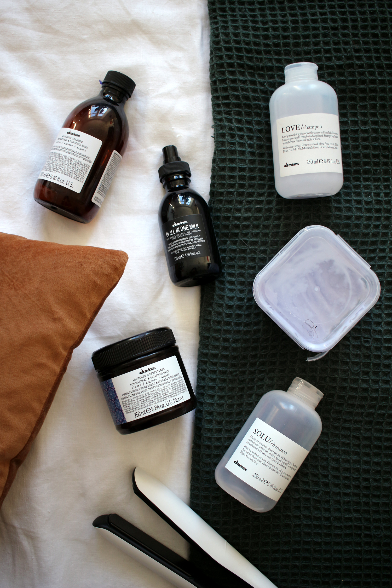 davines-haircare-review