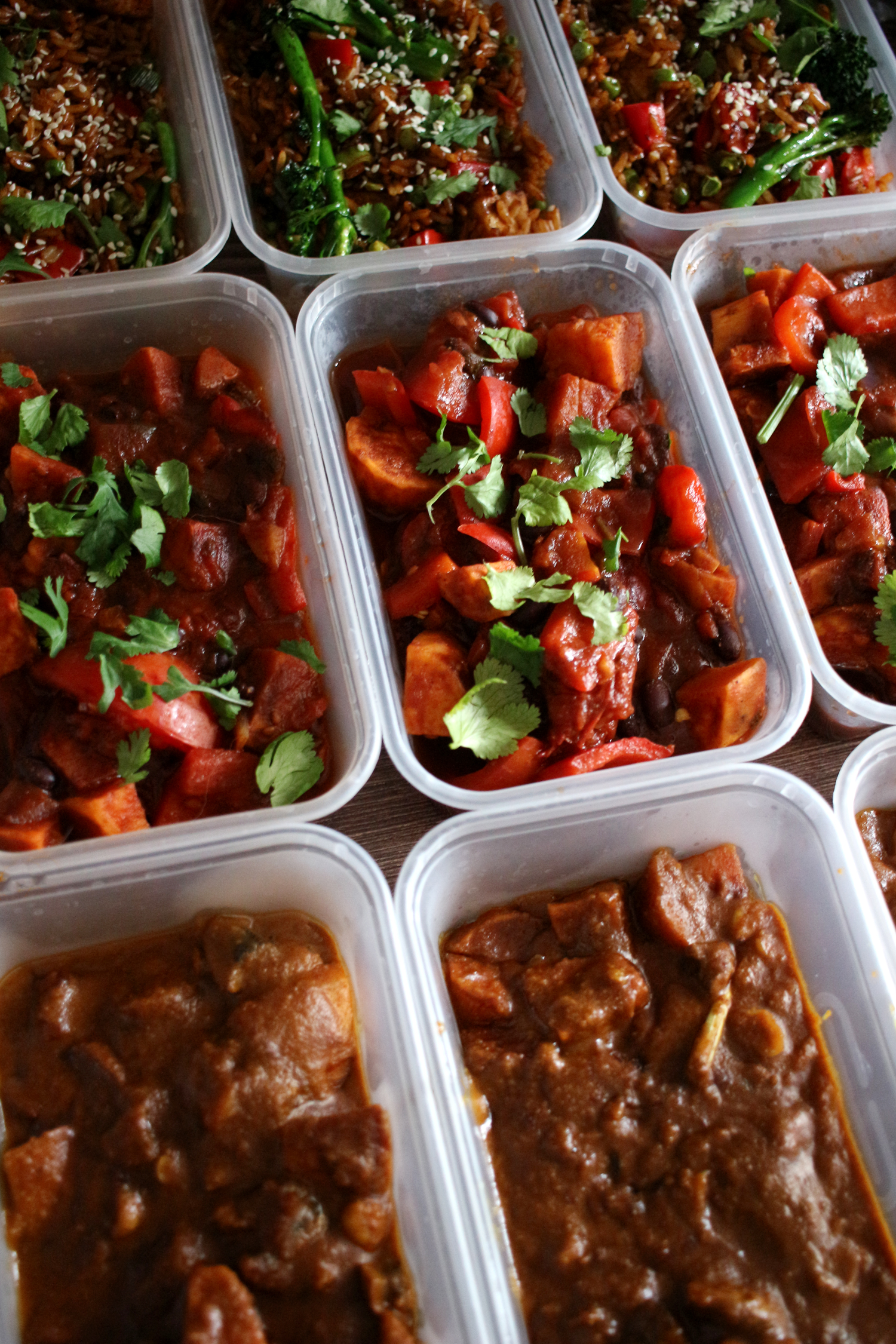 meal-prep-vegetarian-a-weeks-worth-of-meals-ideas-and-recipes-5