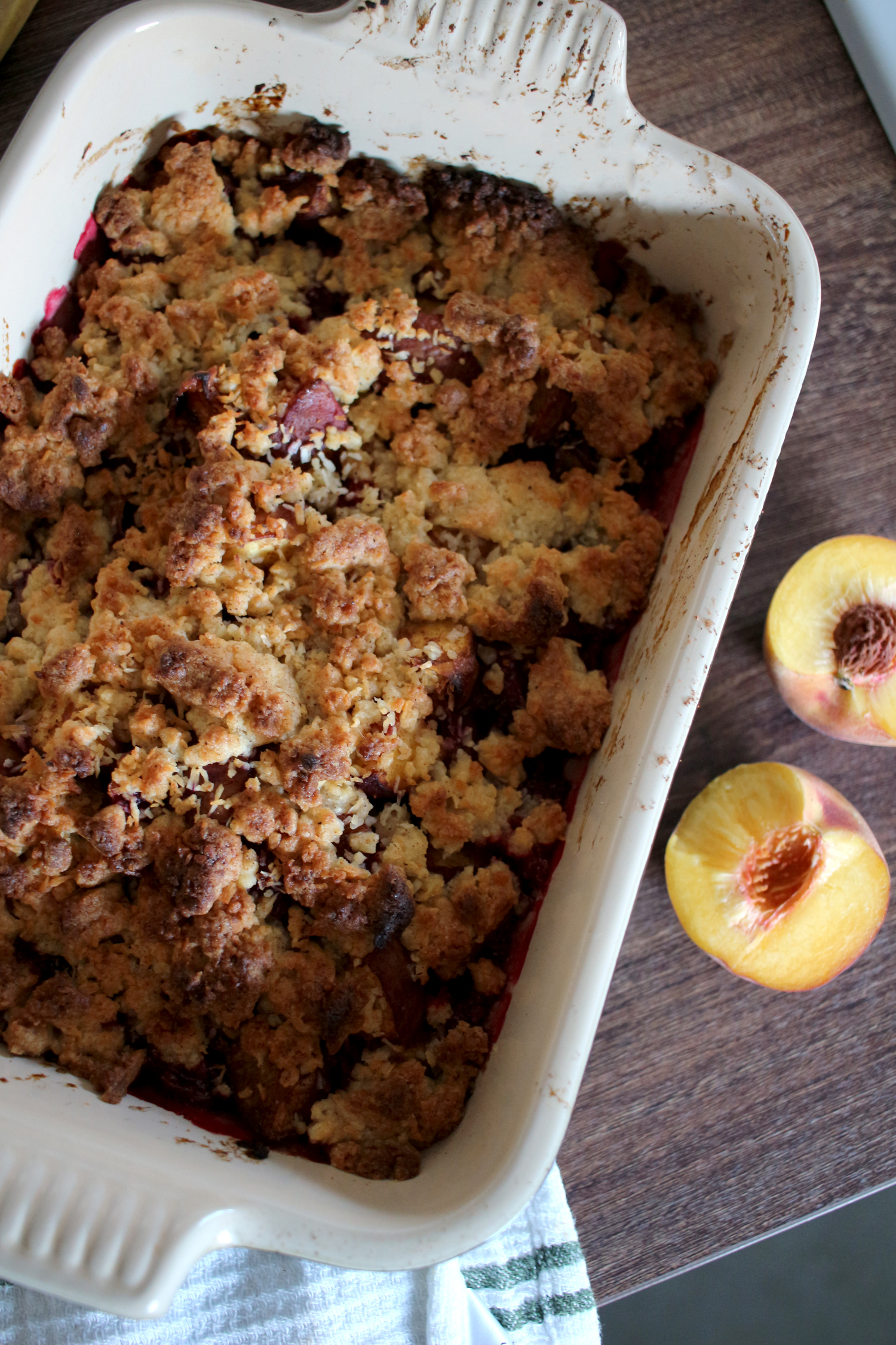 peach-and-raspberry-crumble-recipe-3