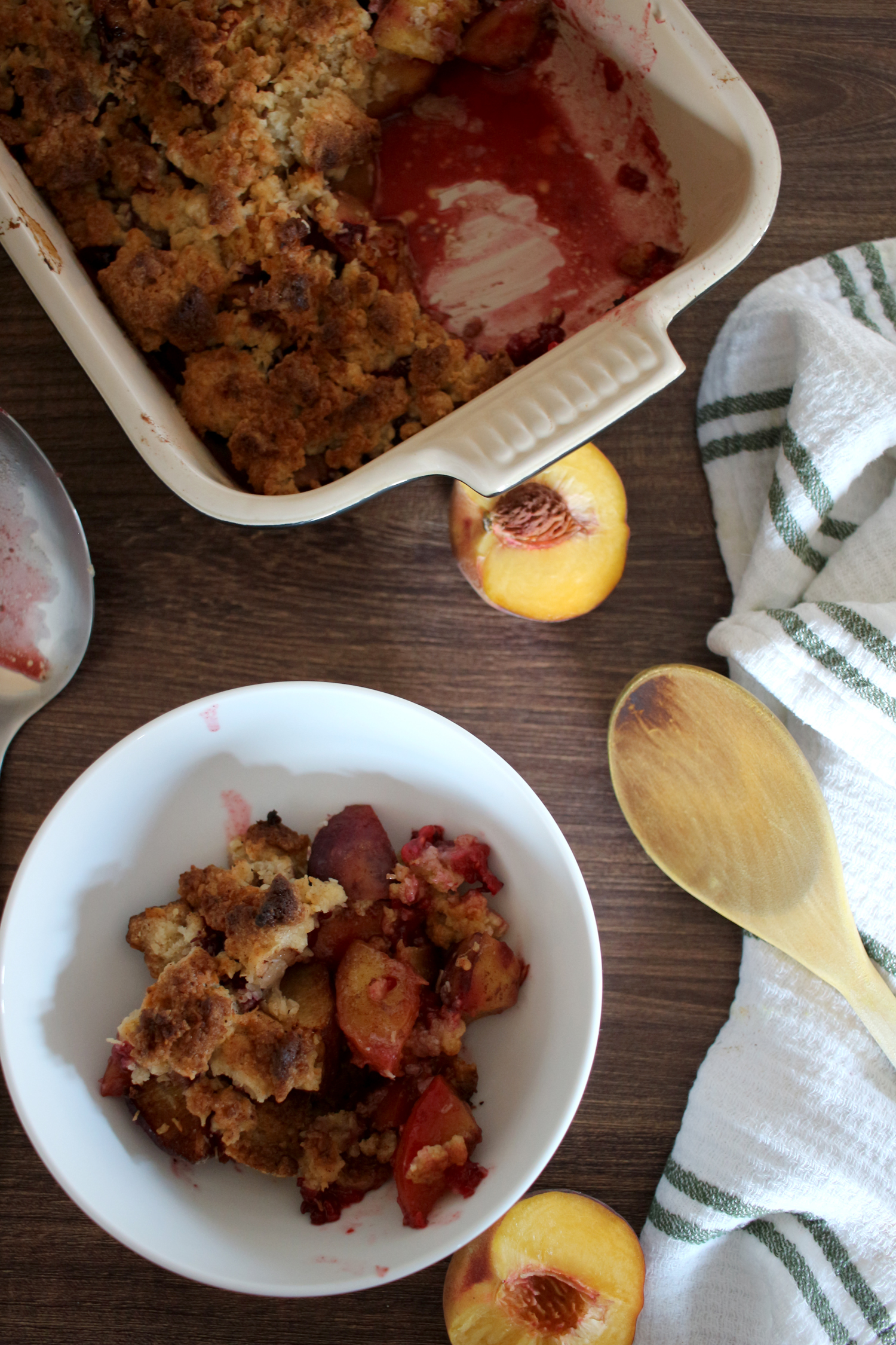 peach-and-raspberry-crumble-recipe-6