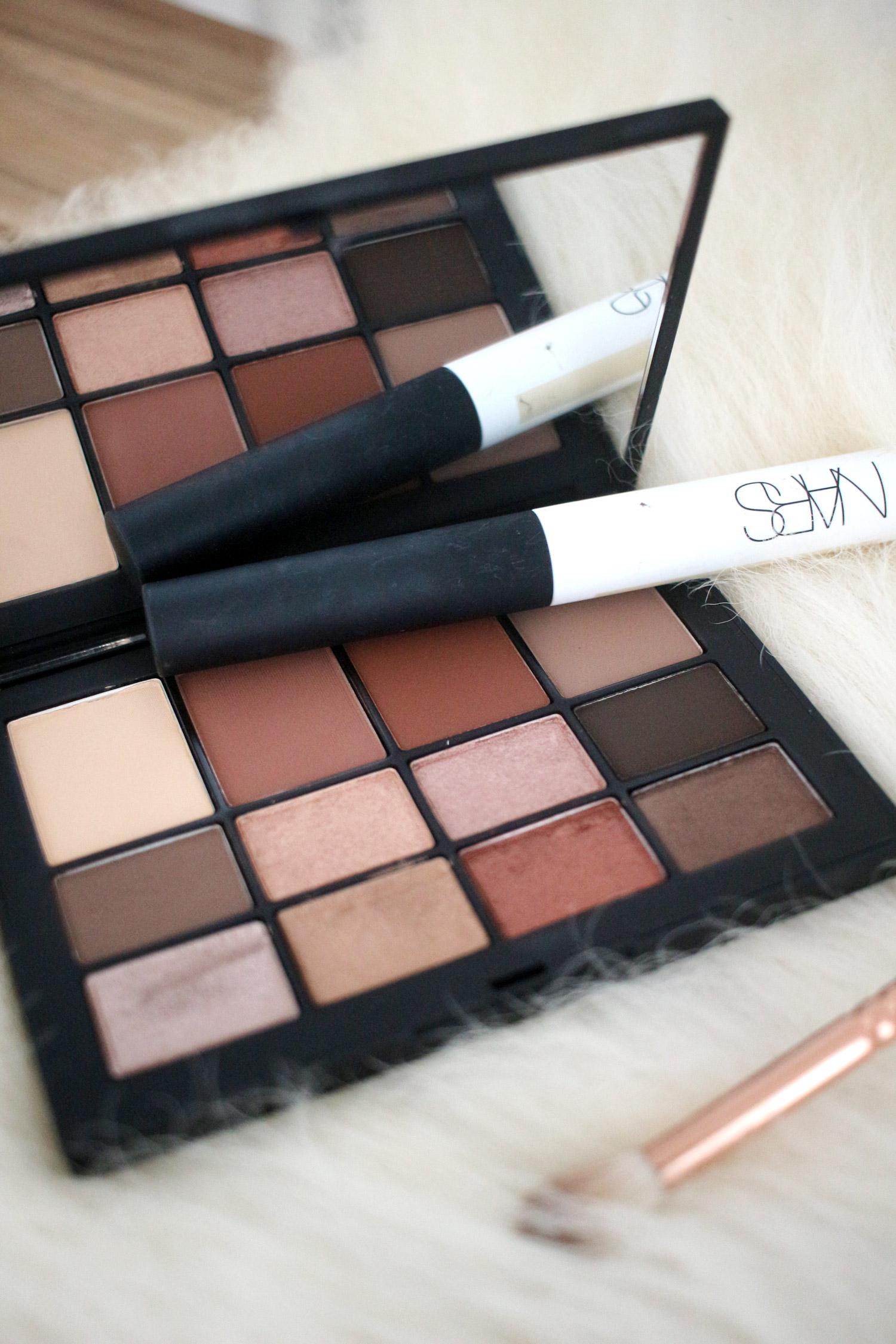 nars-skin-deep-eyeshadow-palette-charlotte-tilbury-concealer-etc-1