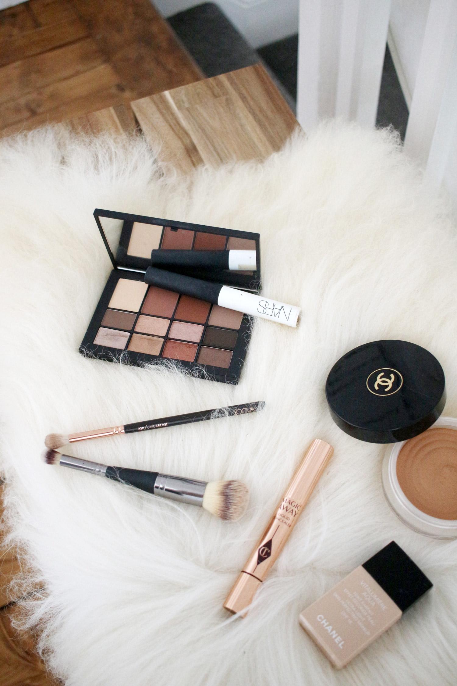 nars-skin-deep-eyeshadow-palette-charlotte-tilbury-concealer-etc-3