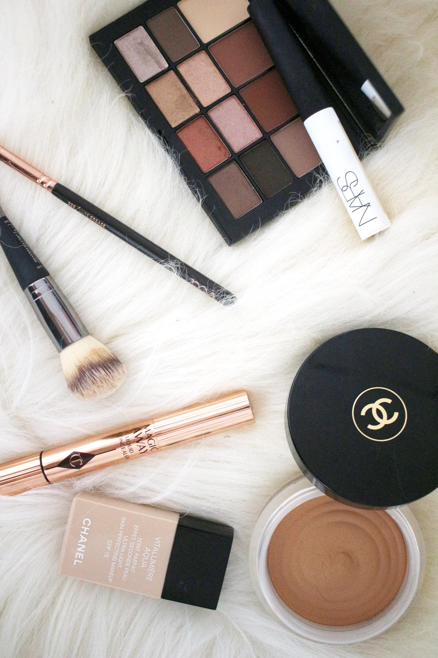 nars-skin-deep-eyeshadow-palette-charlotte-tilbury-concealer-etc-4