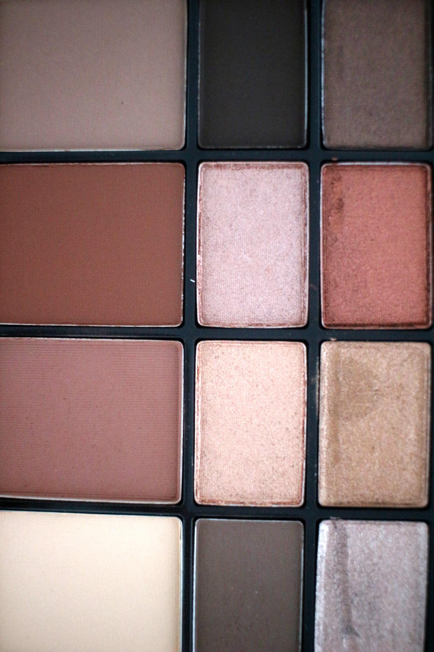 nars-skin-deep-eyeshadow-palette-charlotte-tilbury-concealer-etc