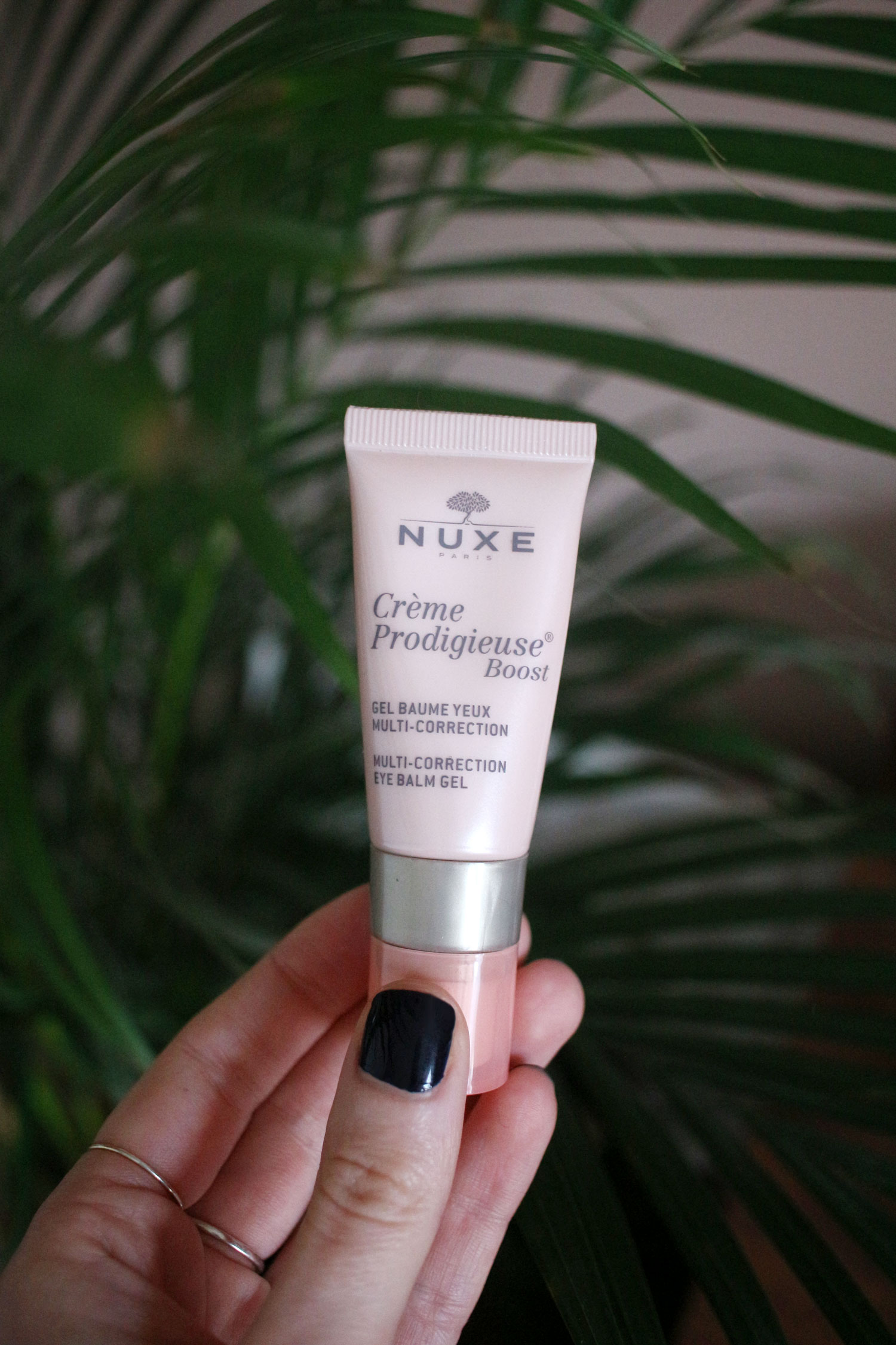 nuxe-creme-prodigieuse-boost-range-review-cream-2