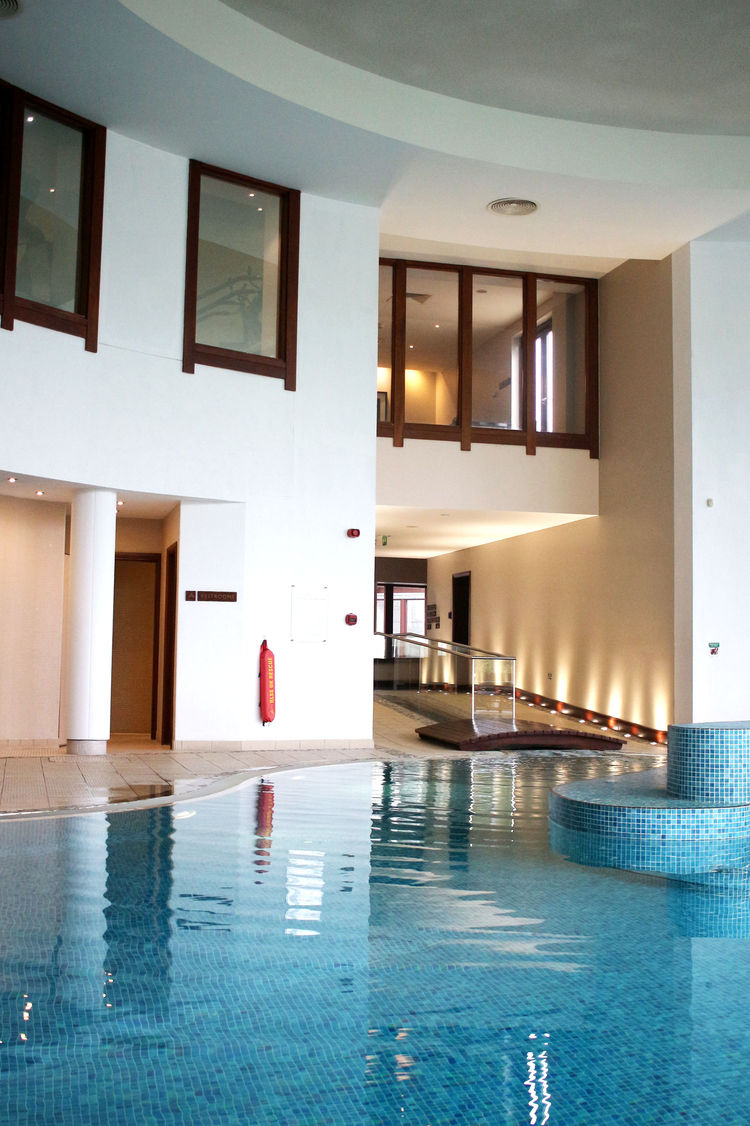 seaham-hall-spa-review-full-day-top-to-toe-treatment-ozone-restaurant-1