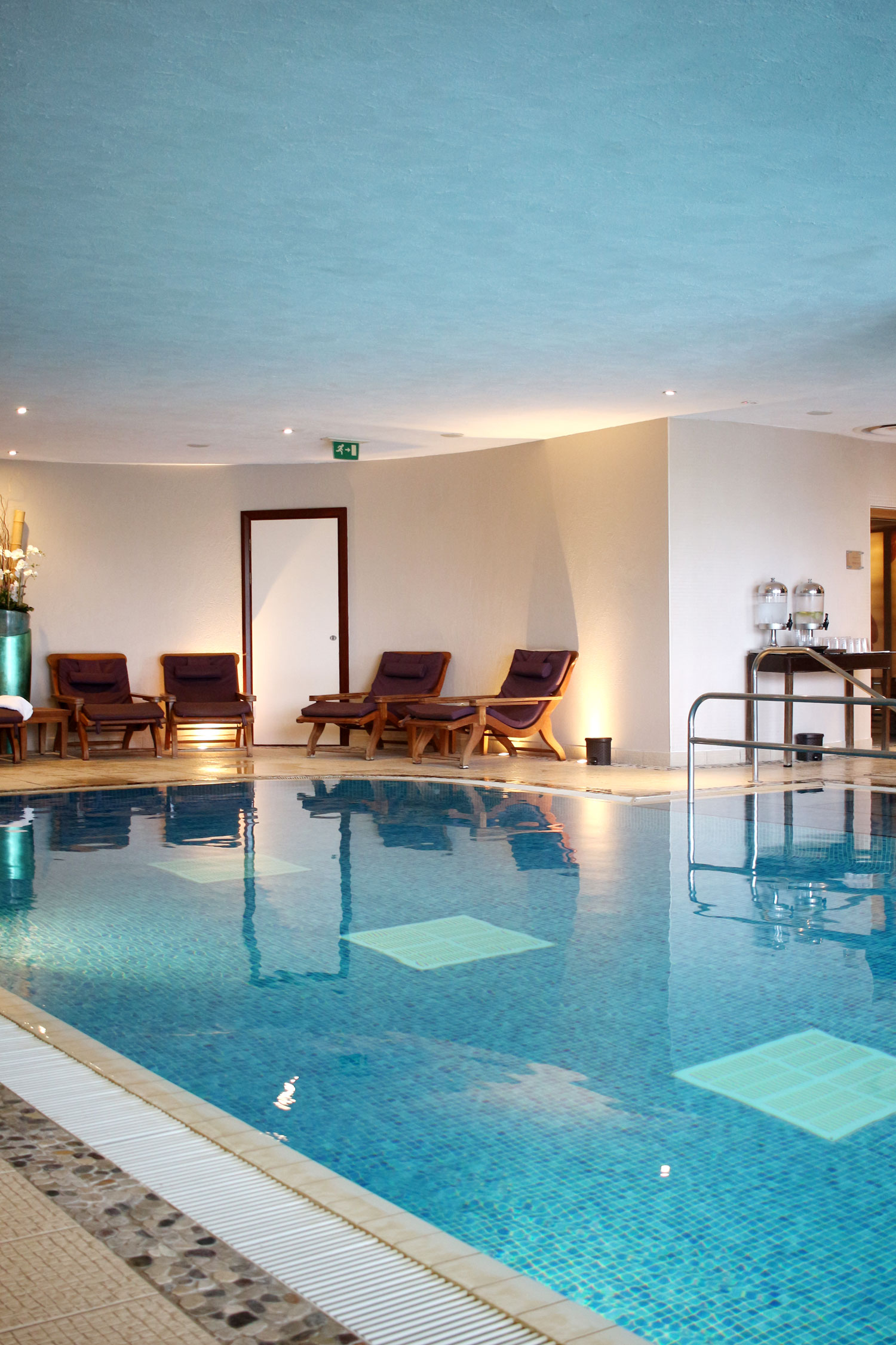 seaham-hall-spa-review-full-day-top-to-toe-treatment-ozone-restaurant-2