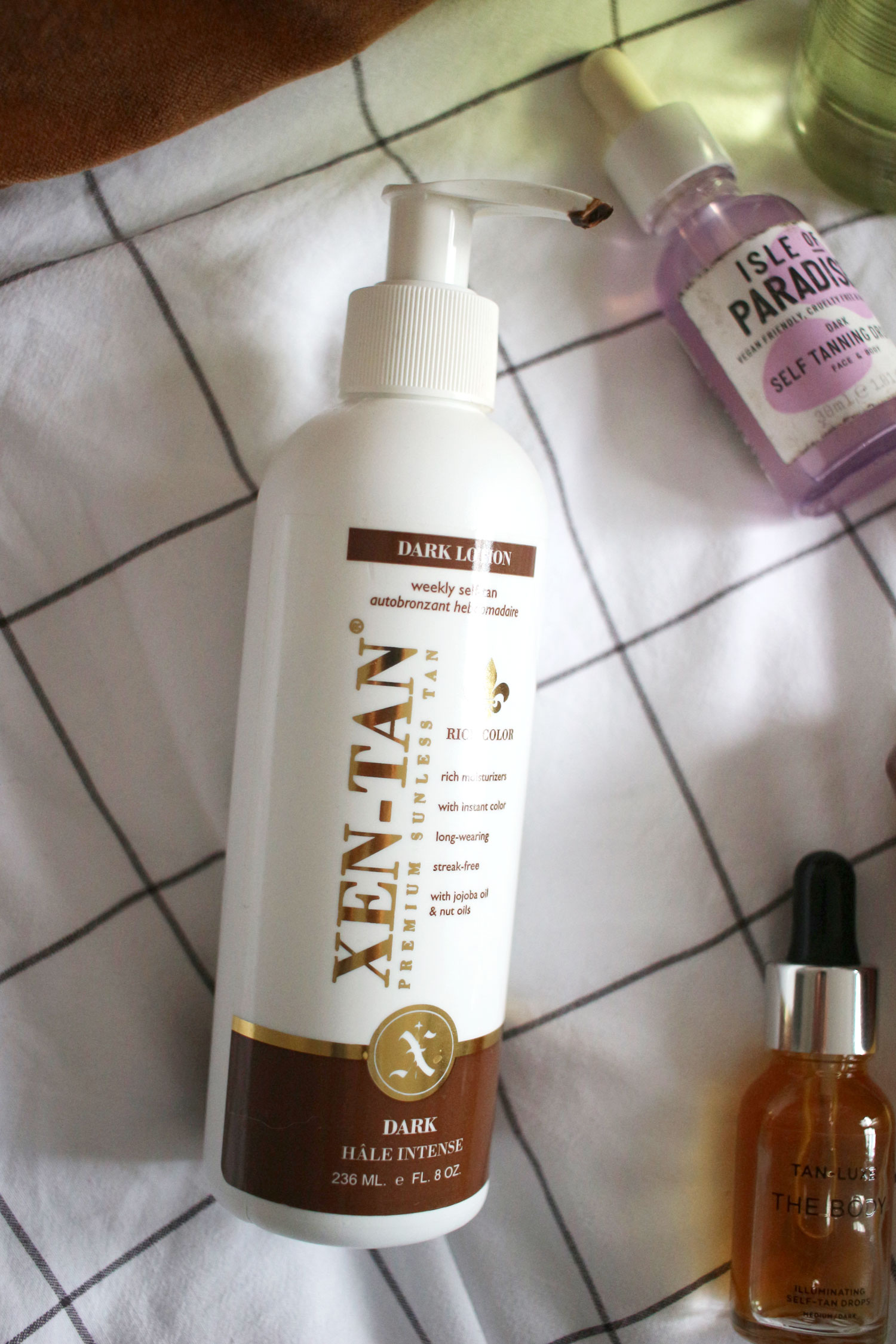 best-false-tan-over-20-tan-luxe-oil-st-tropez-vita-liberata-1