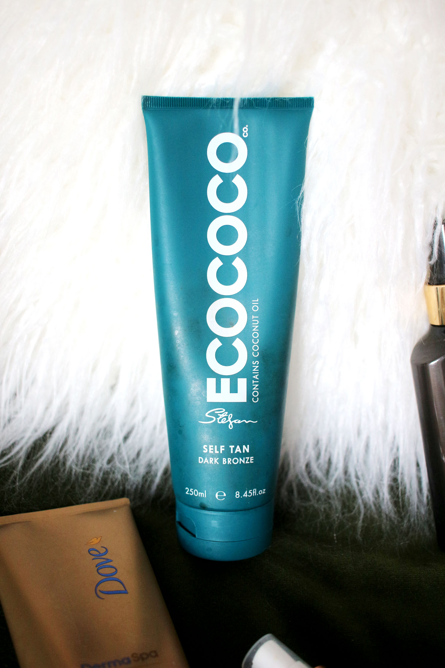 best-false-tan-under-20-ecococo-dark-tan
