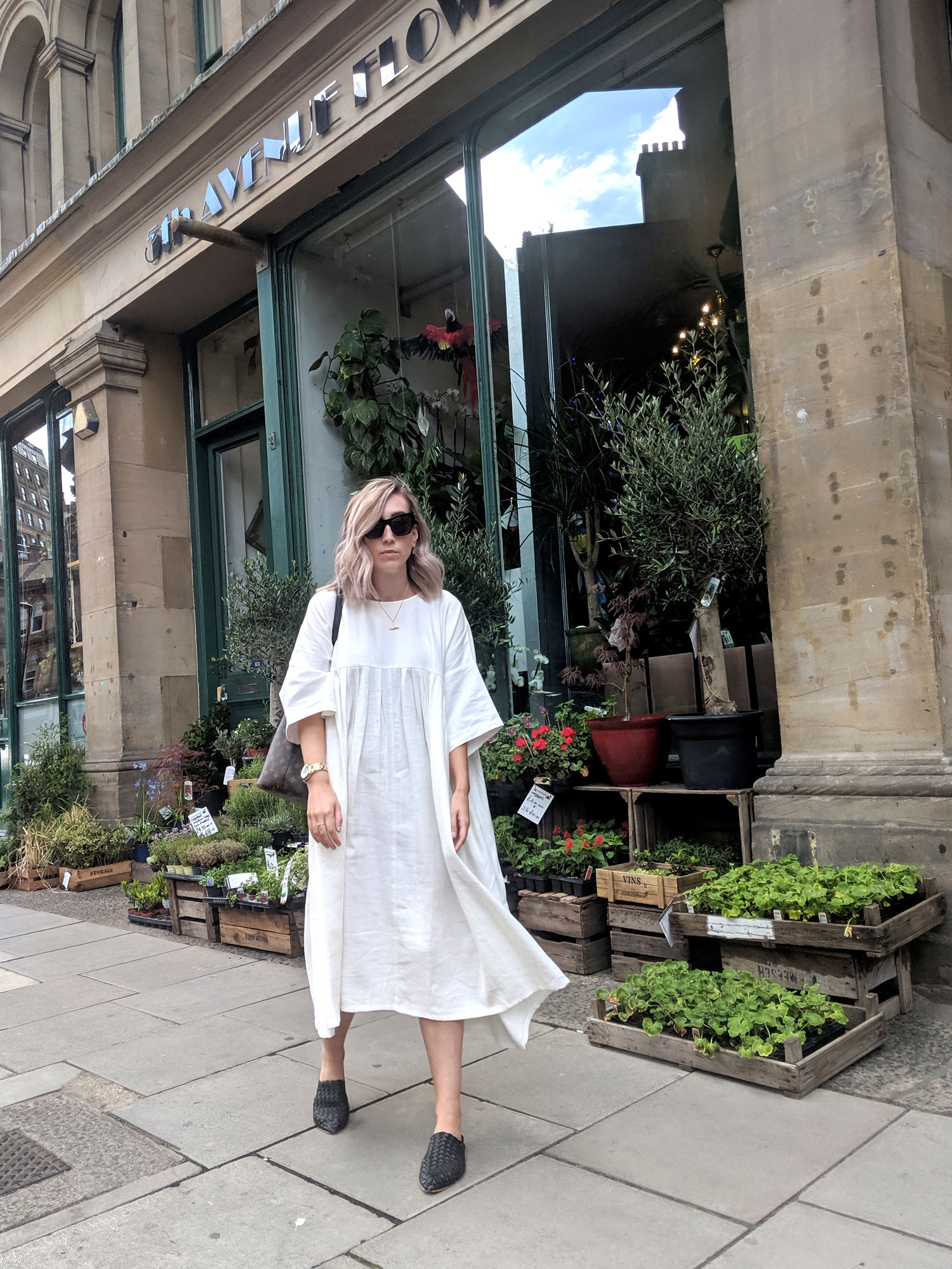 best-linen-and-cotton-clothing-spring-summer-2019-3