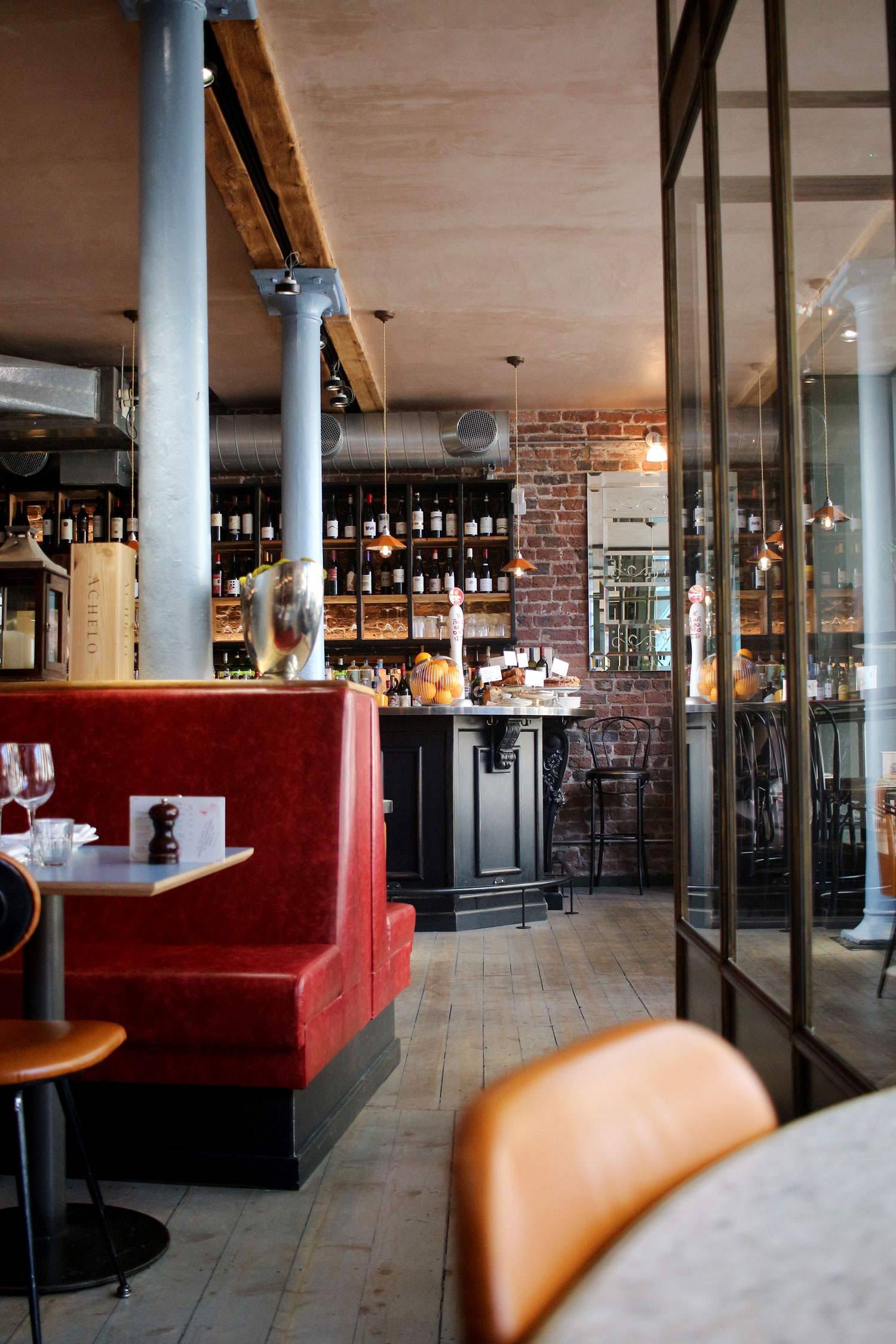 st-vincent-newcastle-restaurant-review-north-east-14
