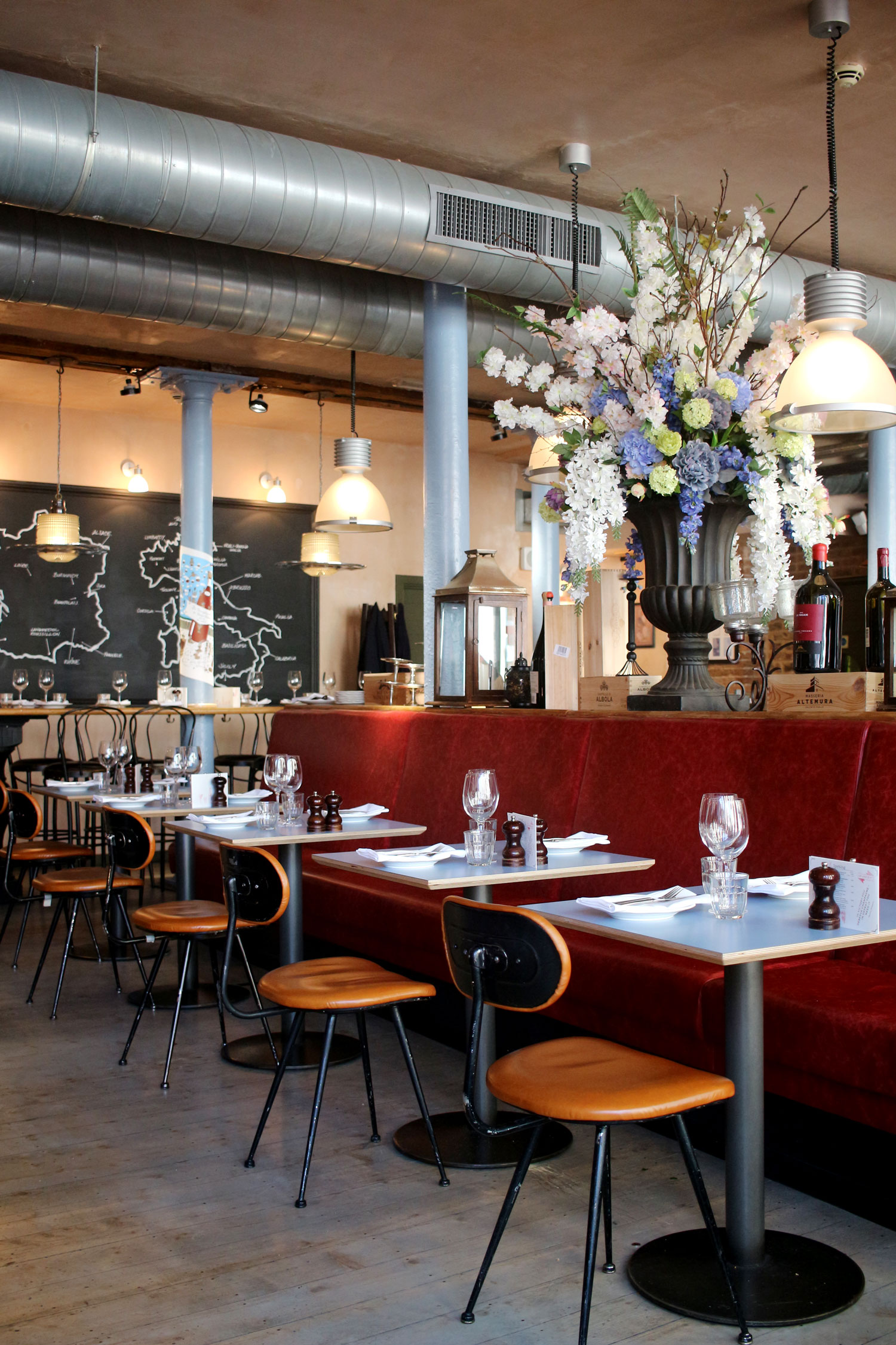 st-vincent-newcastle-restaurant-review-north-east-15