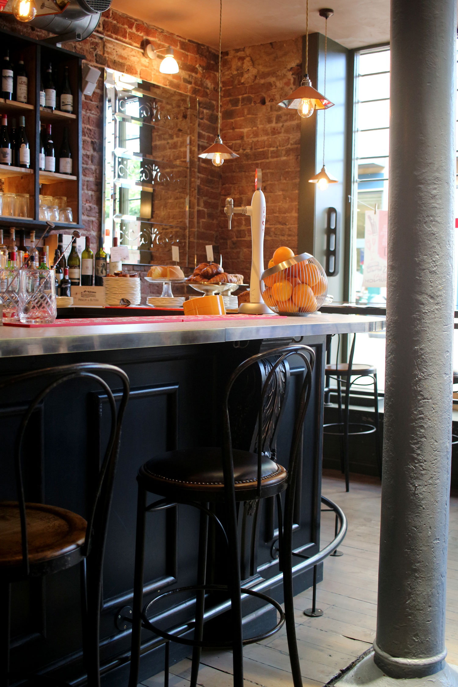 st-vincent-newcastle-restaurant-review-north-east-18