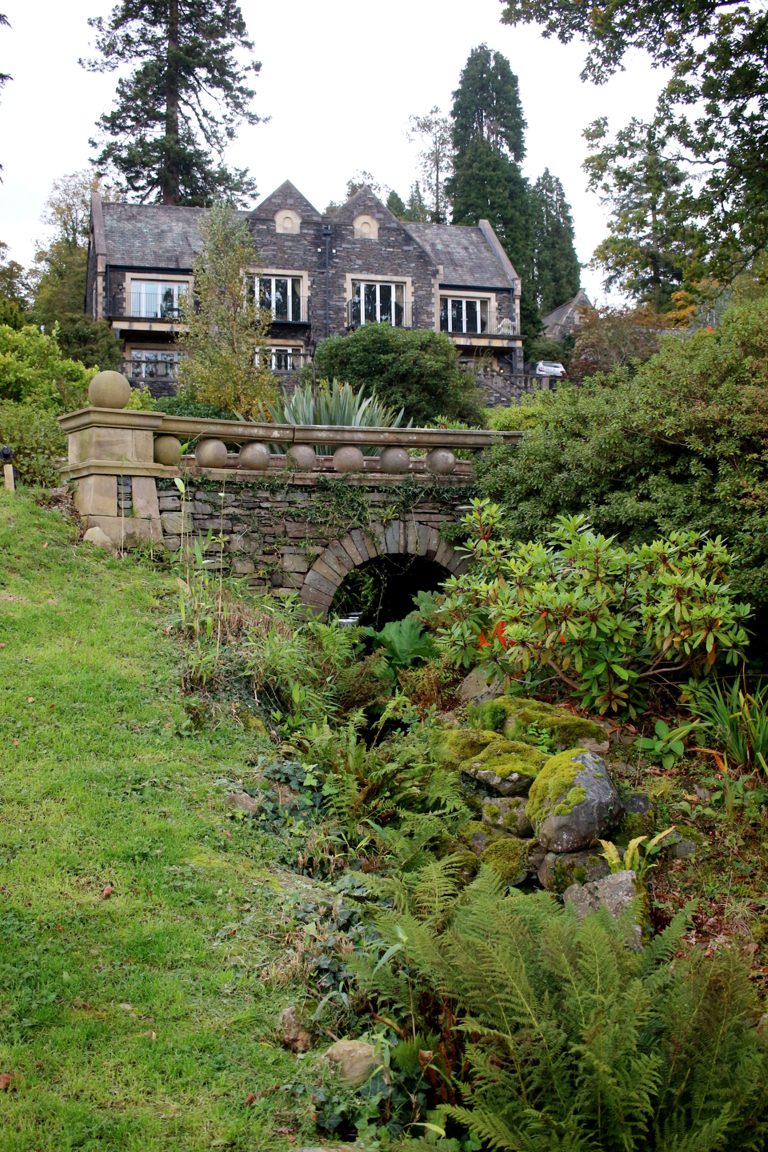 Langdale-Chase-Hotel-Windermere-review-Lake-Disctrict-11