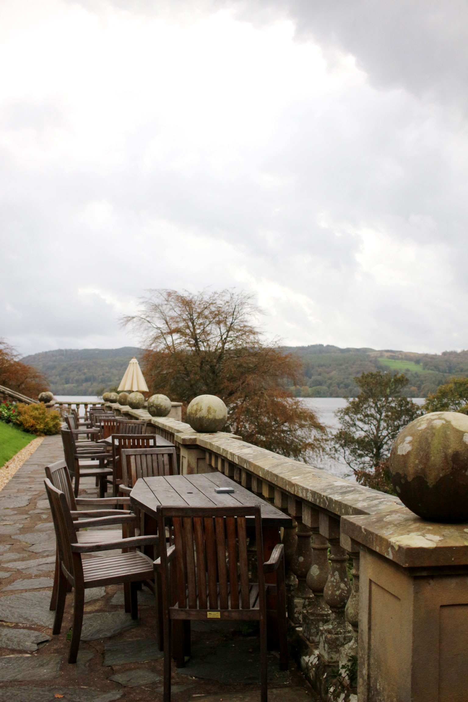Langdale-Chase-Hotel-Windermere-review-Lake-Disctrict-12