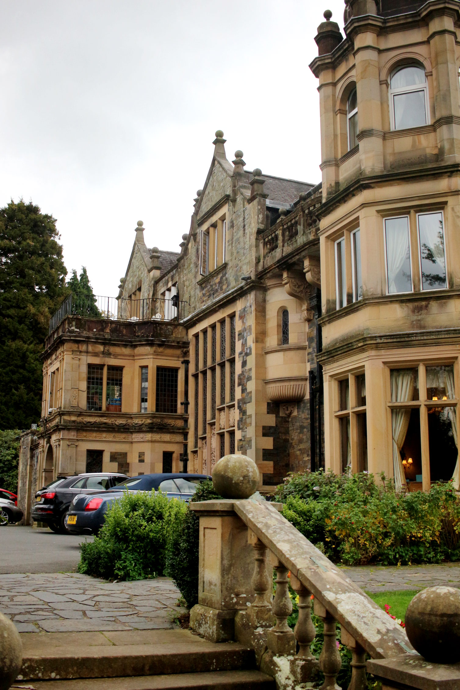 Langdale-Chase-Hotel-Windermere-review-Lake-Disctrict-13