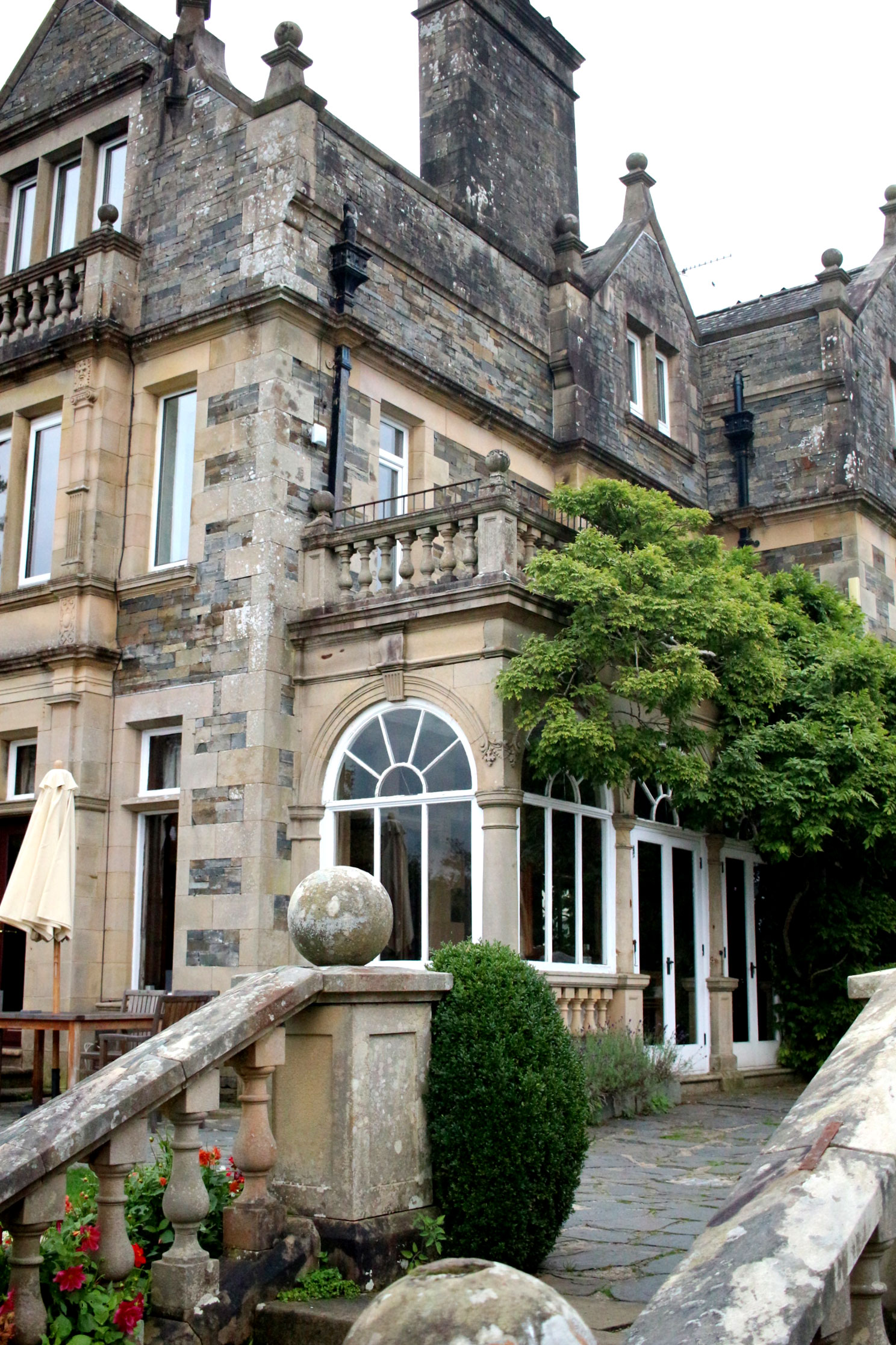 Langdale-Chase-Hotel-Windermere-review-Lake-Disctrict-22