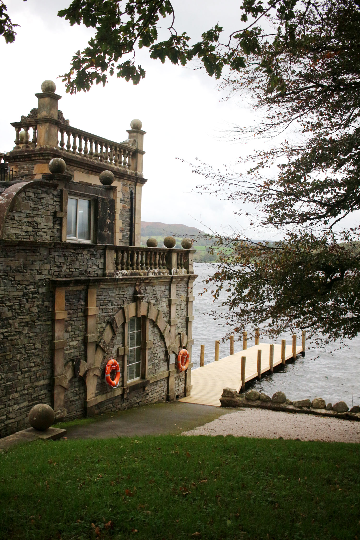 Langdale-Chase-Hotel-Windermere-review-Lake-Disctrict-5