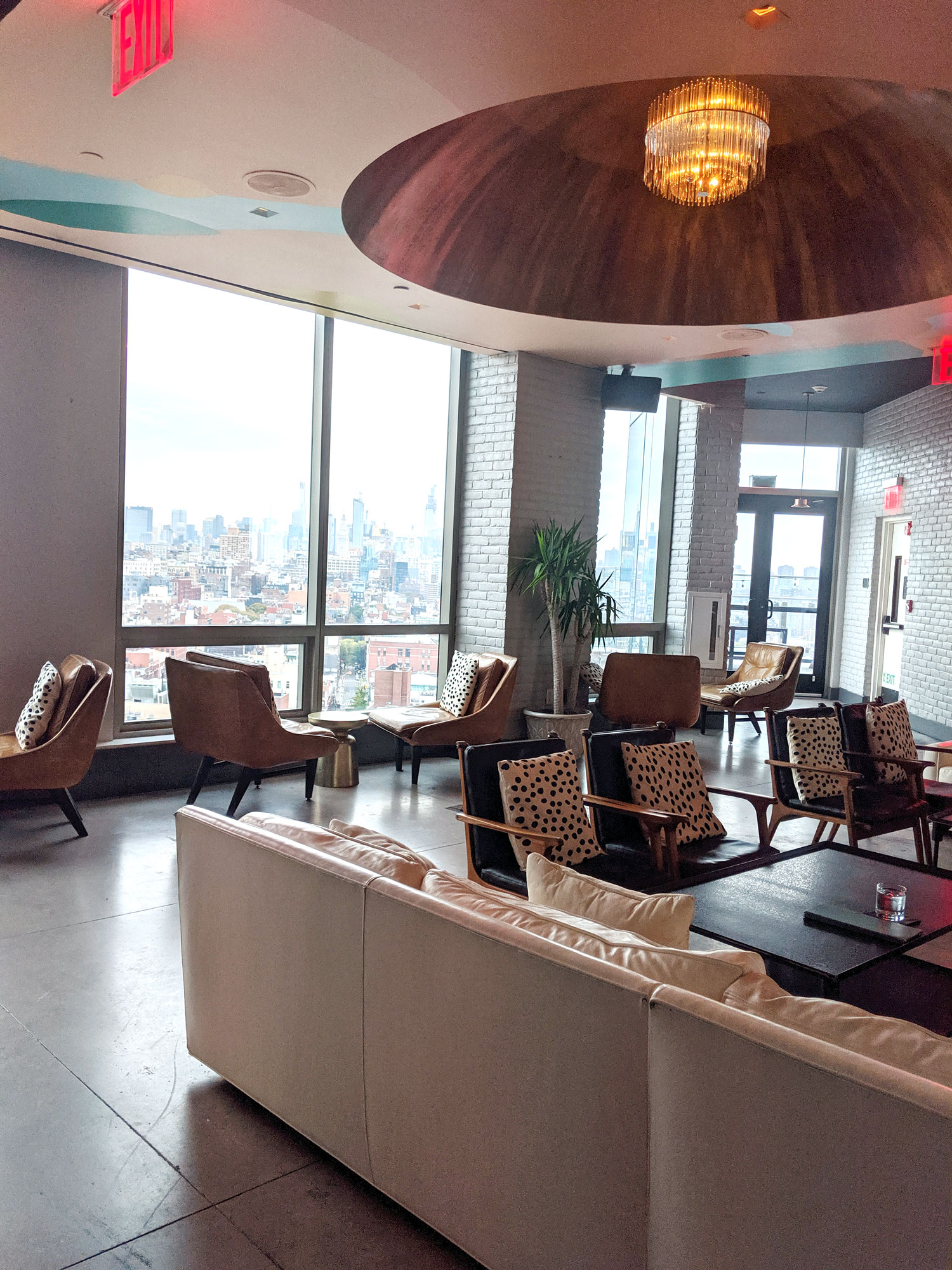 Hotel-50-Bowery-New-York-Manhattan-Review-Room-Travel-Blogger-1