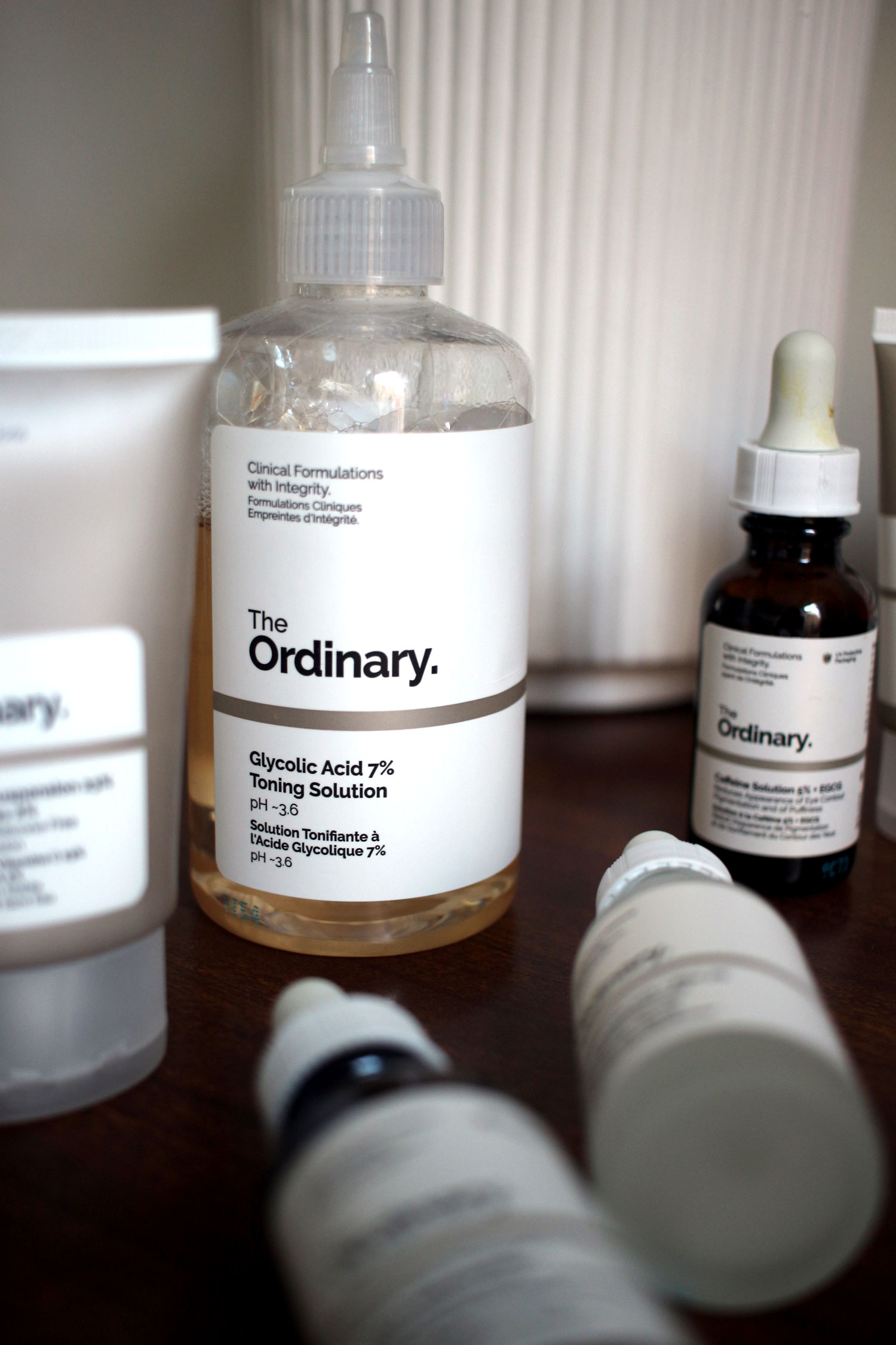 The-Ordinary-skincare-overview-beauty-review-1