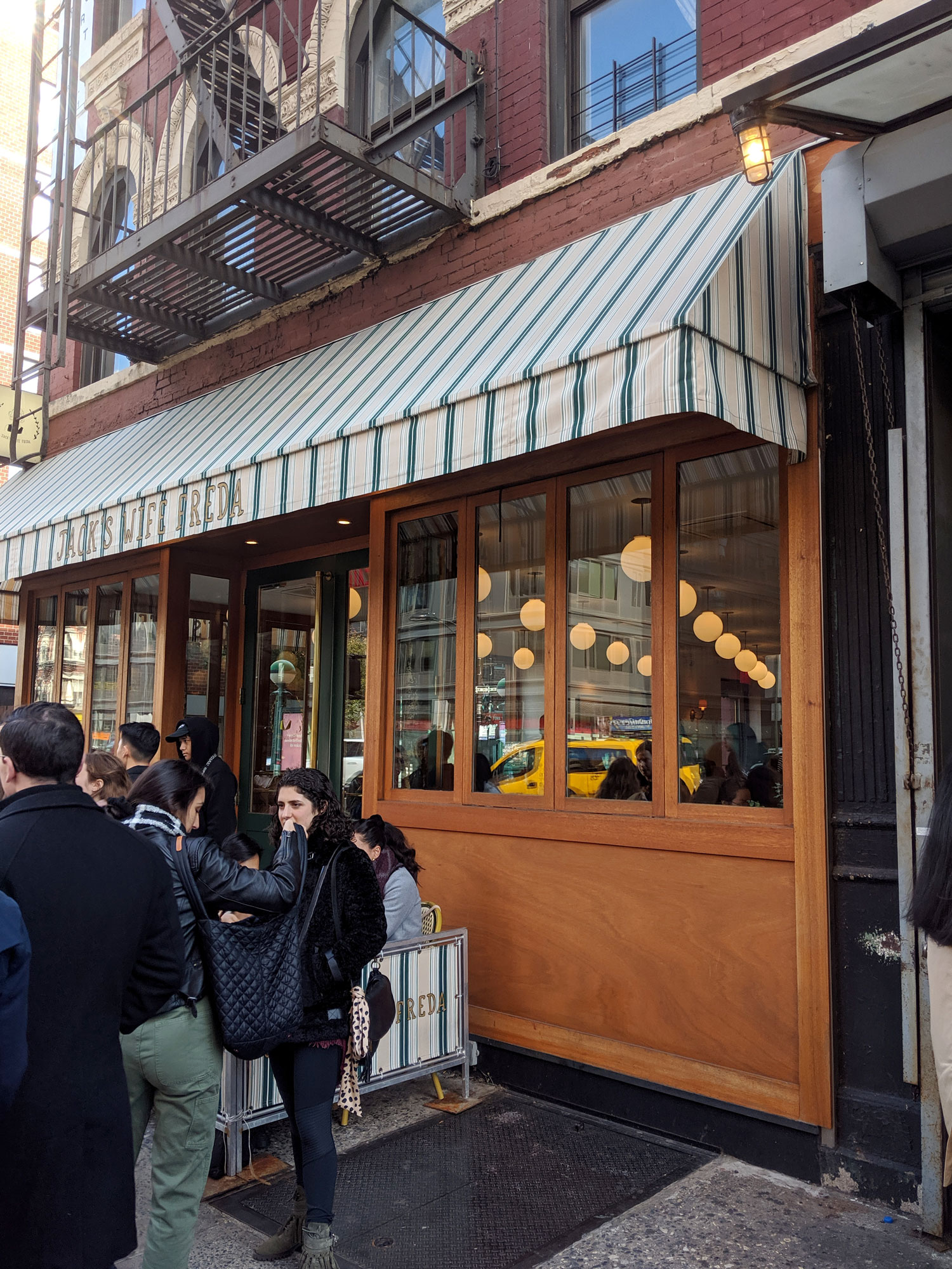 what-i-ate-in-new-york-restaurant-guide-manhattan-22-jacks-wife-freda