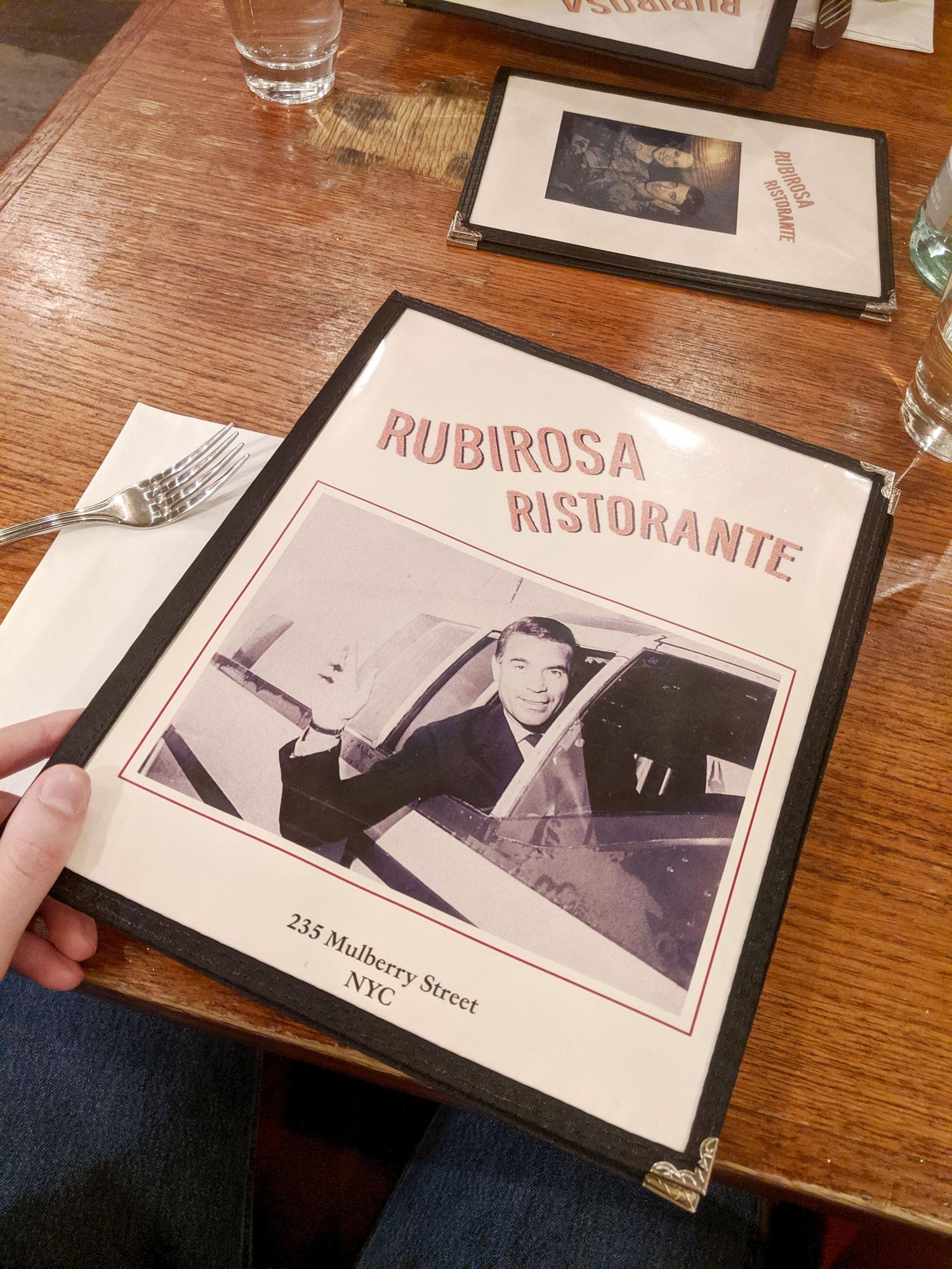 what-i-ate-in-new-york-restaurant-guide-manhattan-5-rubirosa
