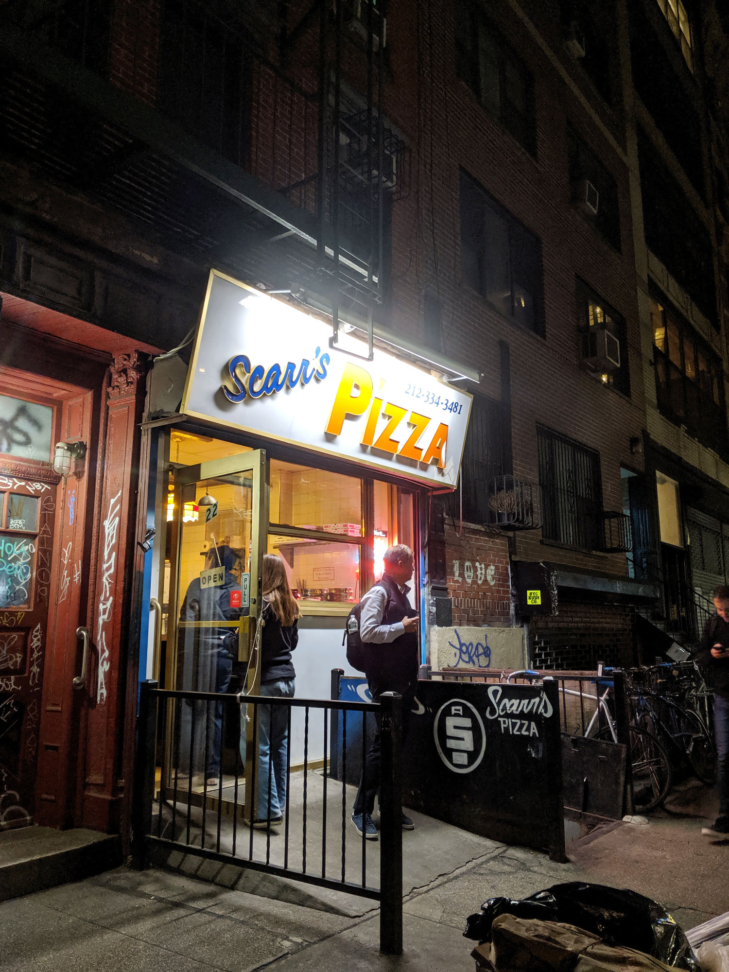 what-i-ate-in-new-york-restaurant-guide-manhattan-8-scarrs-pizza