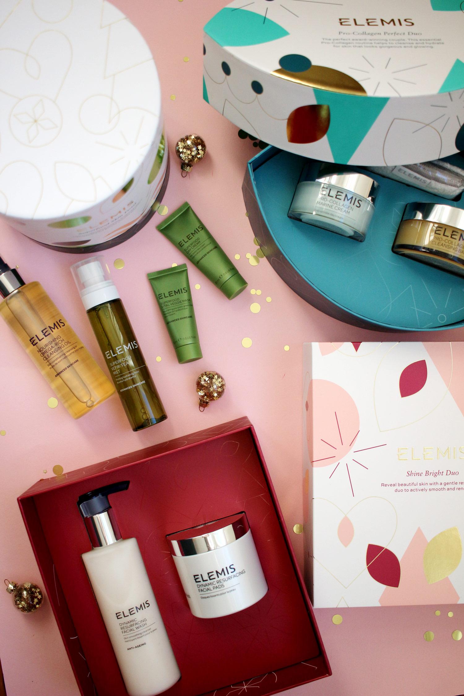 christmas-beauty-gift-guide-drunk-elephant-elemis-2019-2