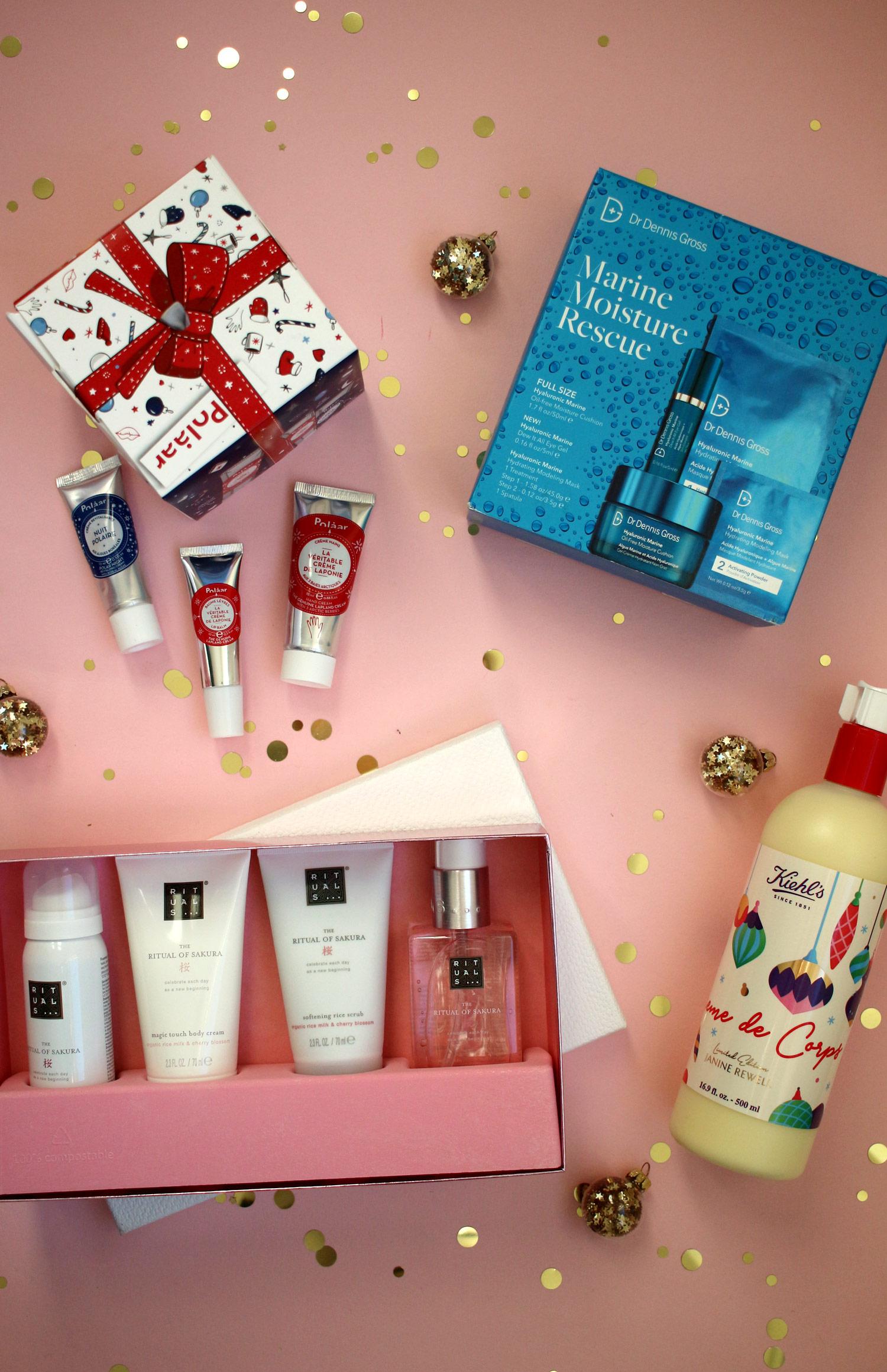 christmas-beauty-gift-guide-drunk-elephant-elemis-2019-5