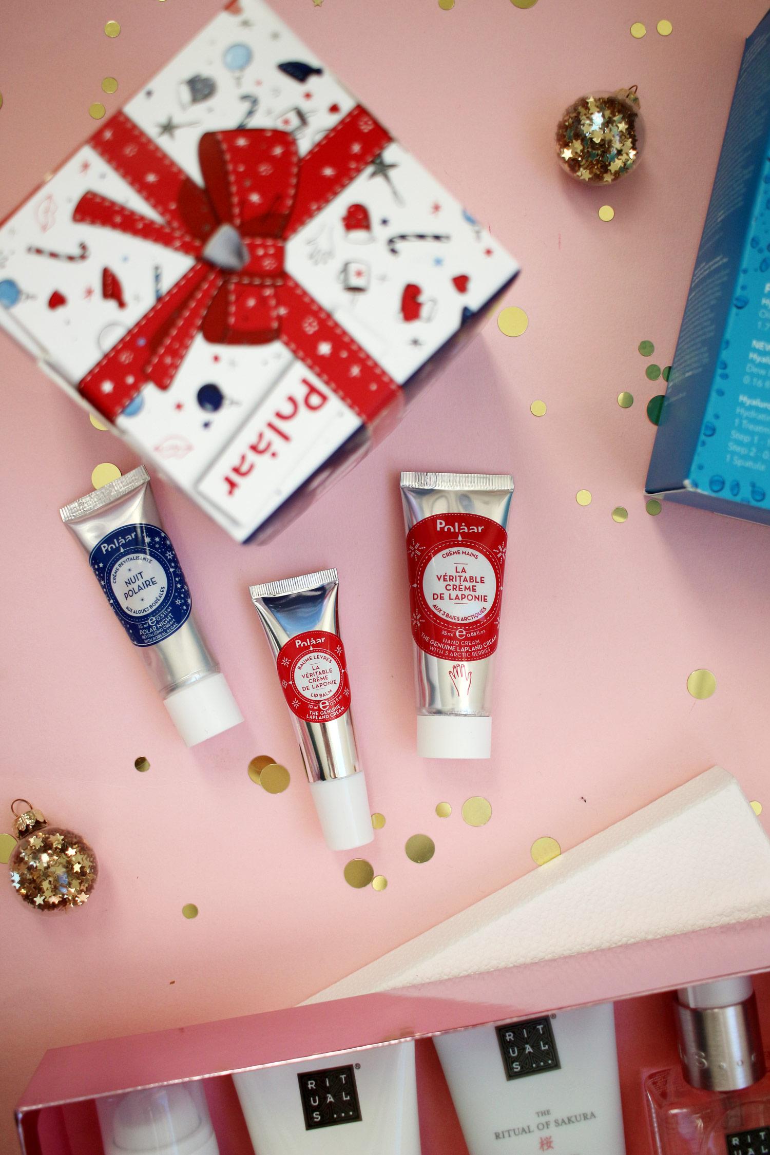 christmas-beauty-gift-guide-drunk-elephant-elemis-2019-6