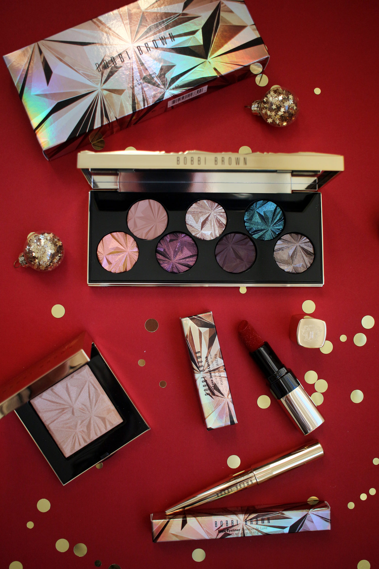 christmas-beauty-makeup-gift-guide-bobbi-brown-2019-3