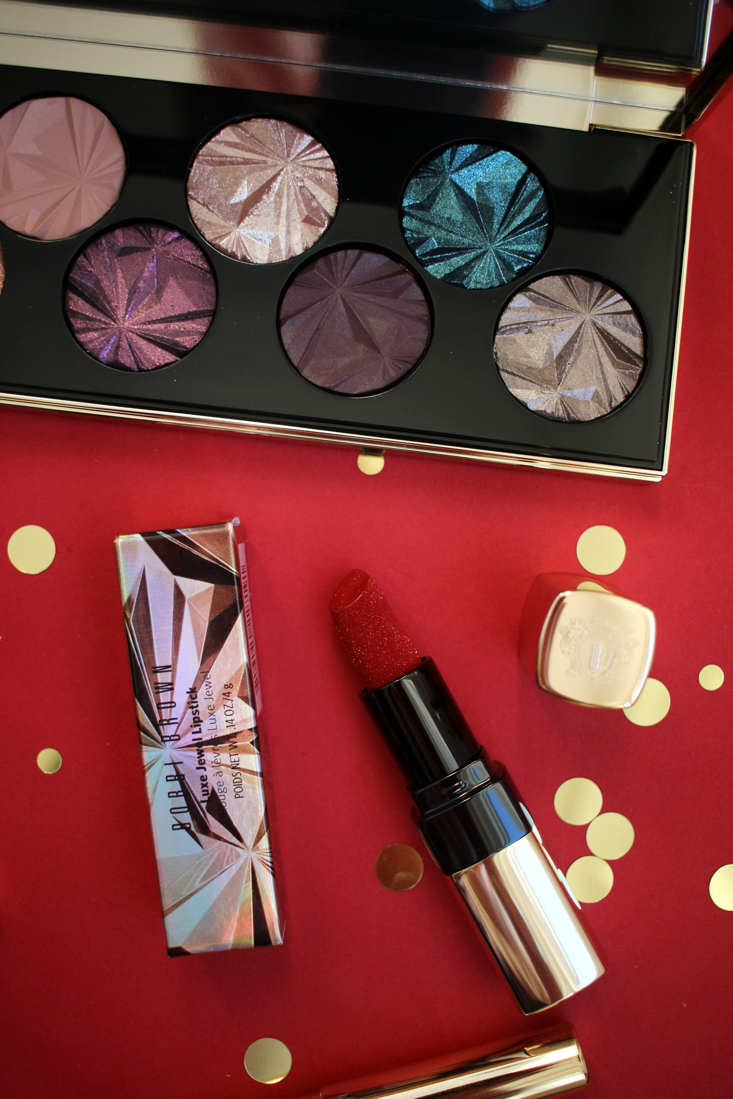 christmas-beauty-makeup-gift-guide-bobbi-brown-2019-4